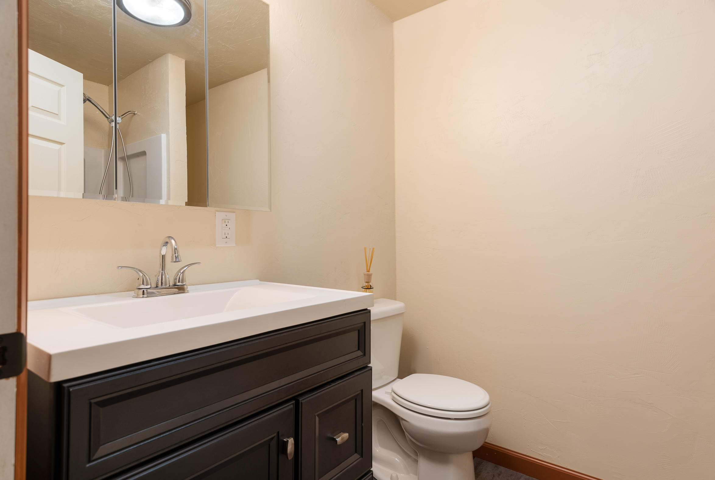 Property Image #17 for MLS #21917558