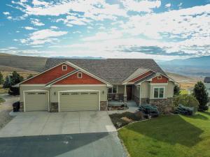 13672 Bunchgrass Lane, Missoula, MT 59808