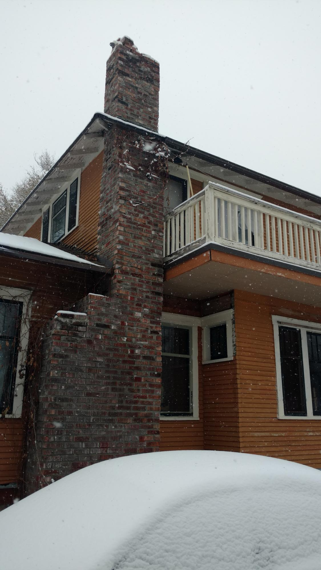 Property Image #4 for MLS #21917600