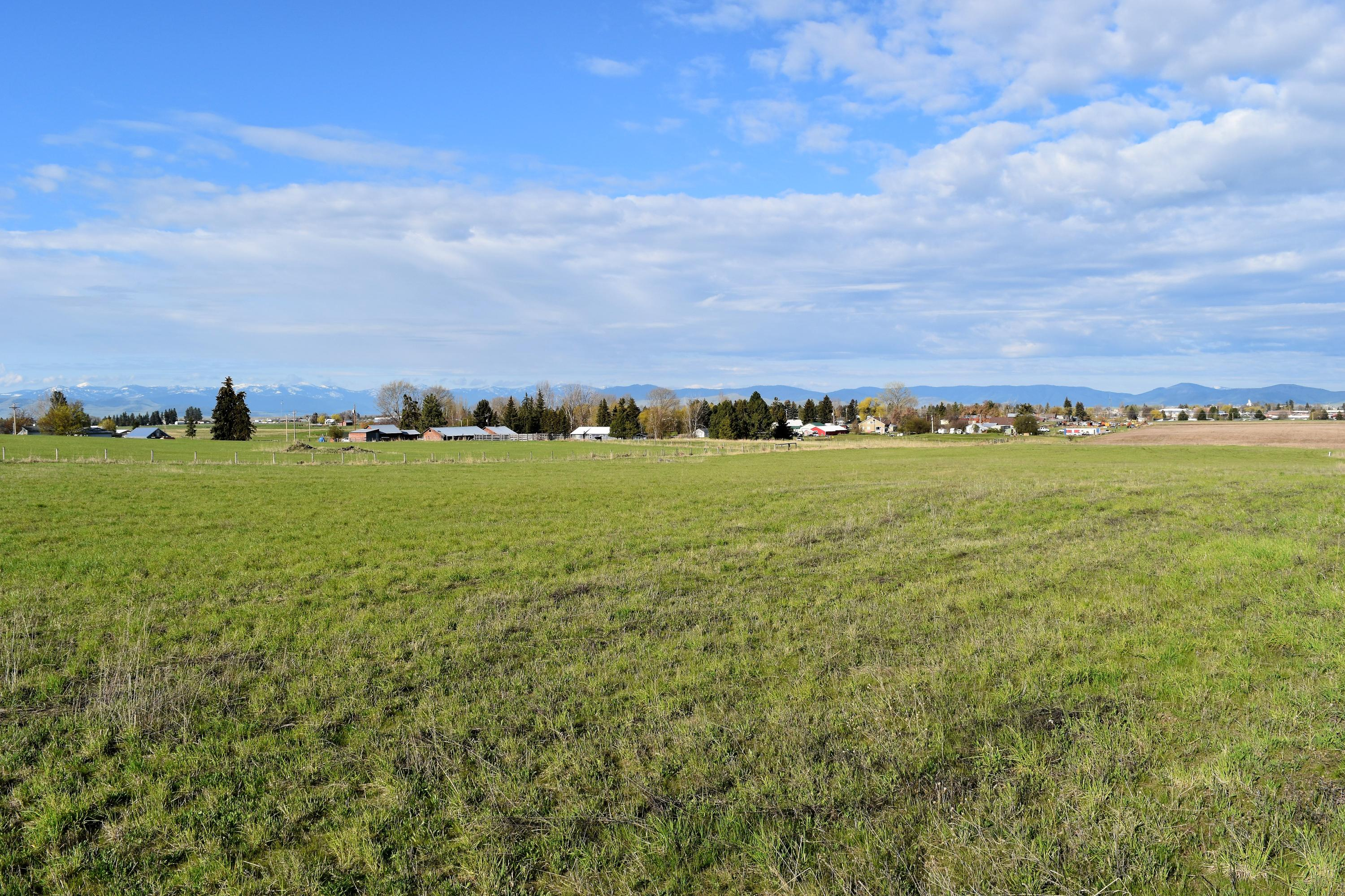 Property Image #1 for MLS #21917602