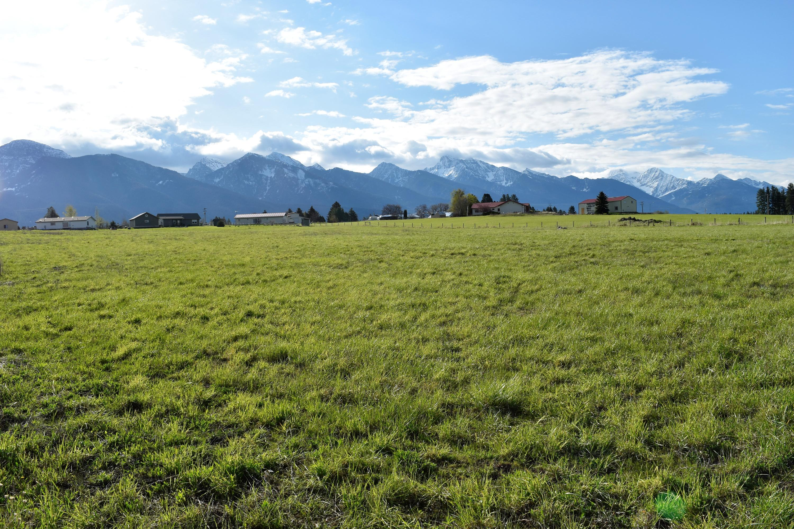Property Image #4 for MLS #21917602