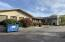 3203 South Russell Street, Missoula, MT 59801