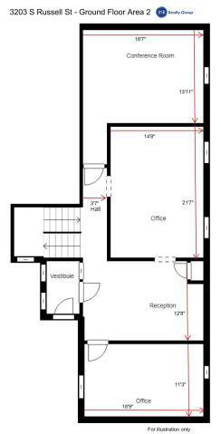 Property Image #10 for MLS #21917615