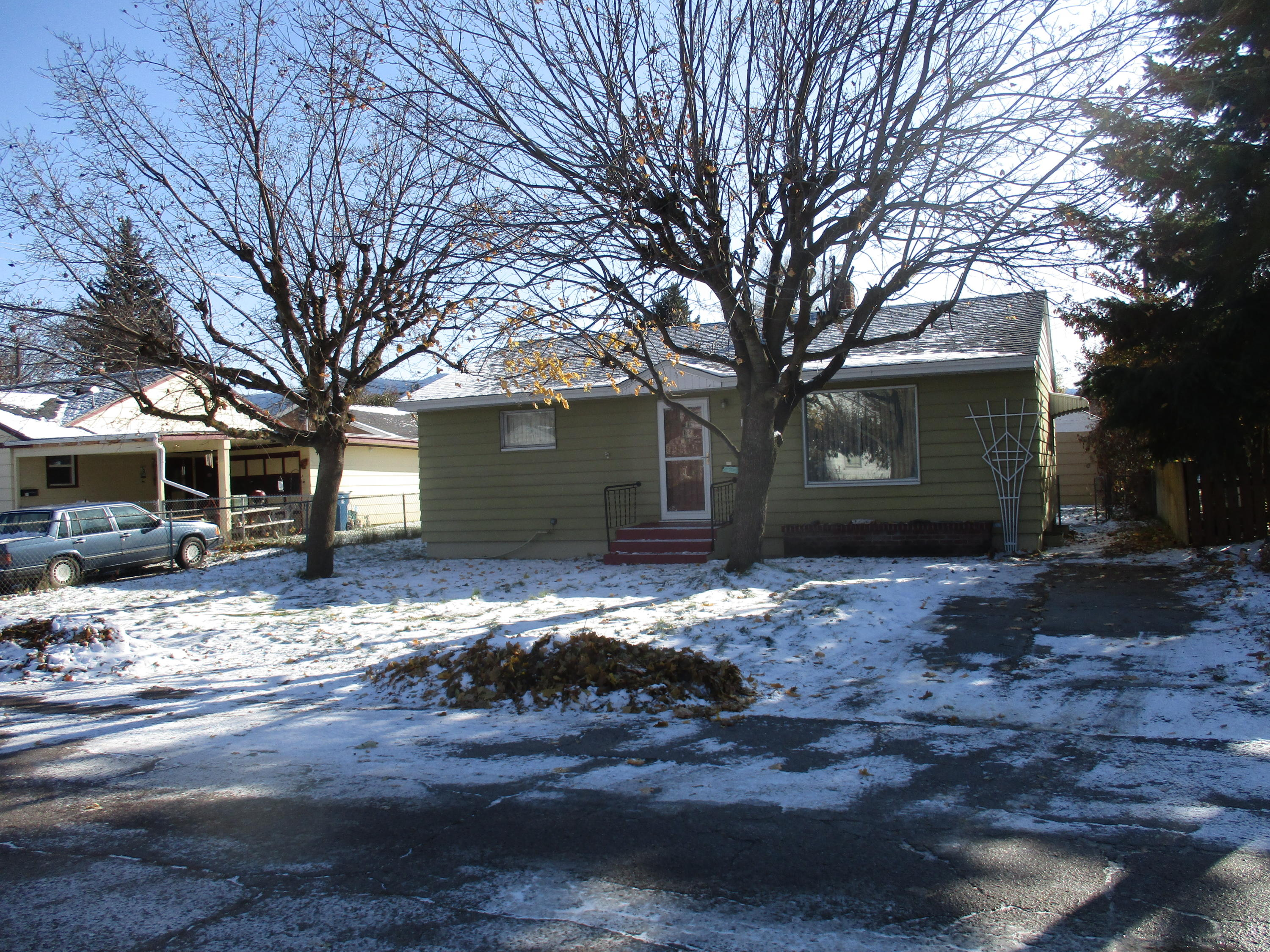 Property Image #1 for MLS #21917647