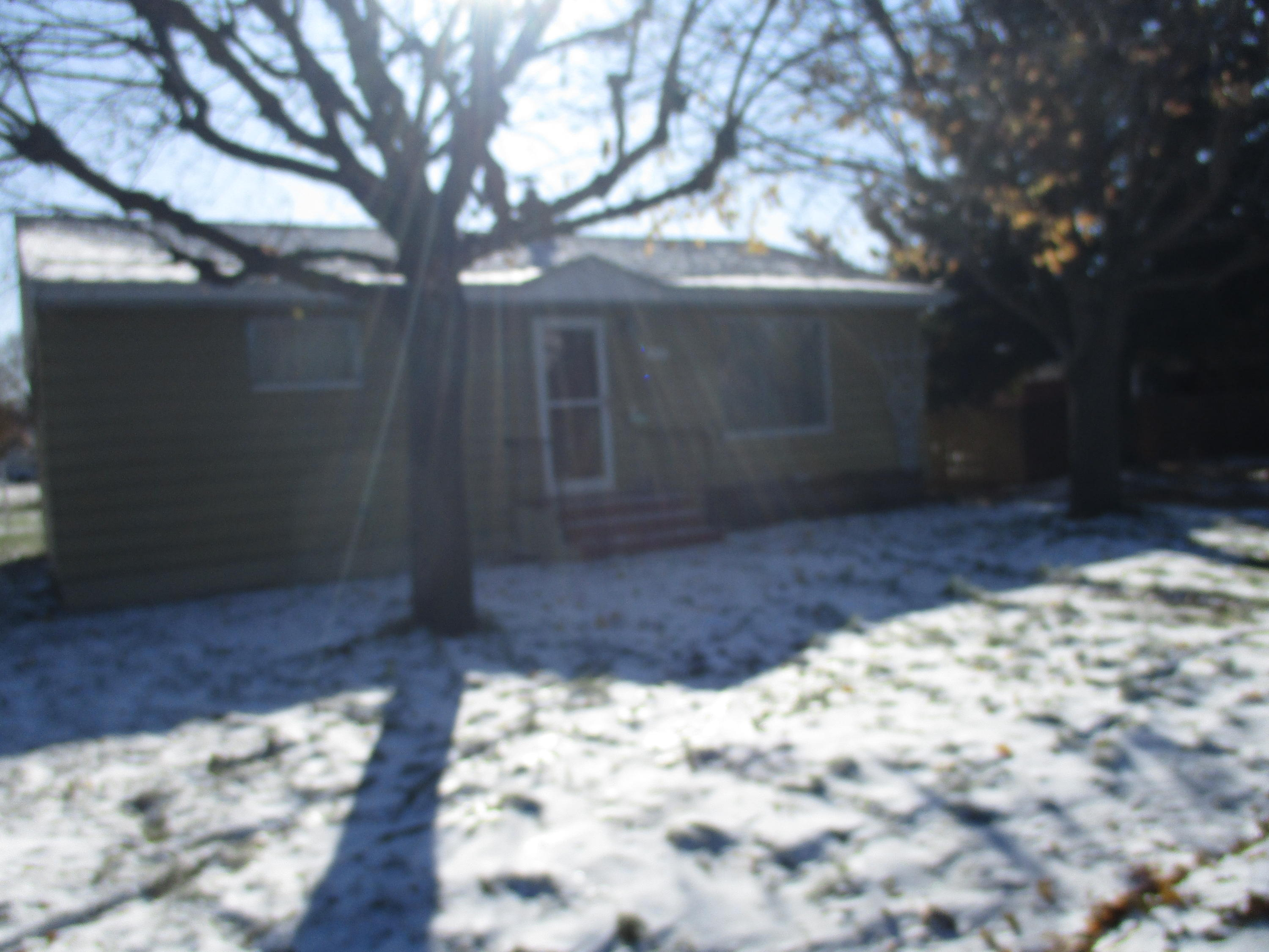 Property Image #23 for MLS #21917647