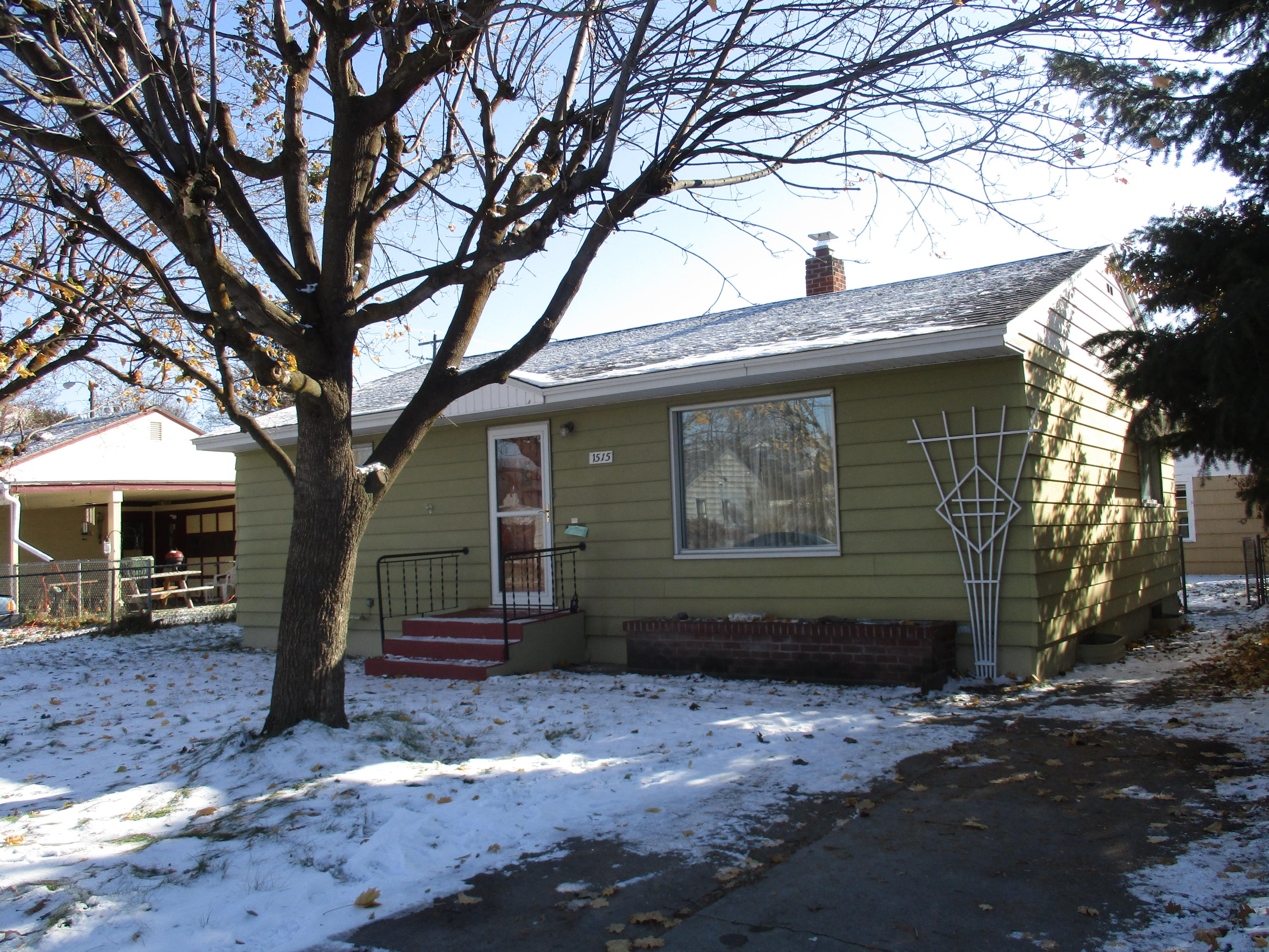 Property Image #12 for MLS #21917647