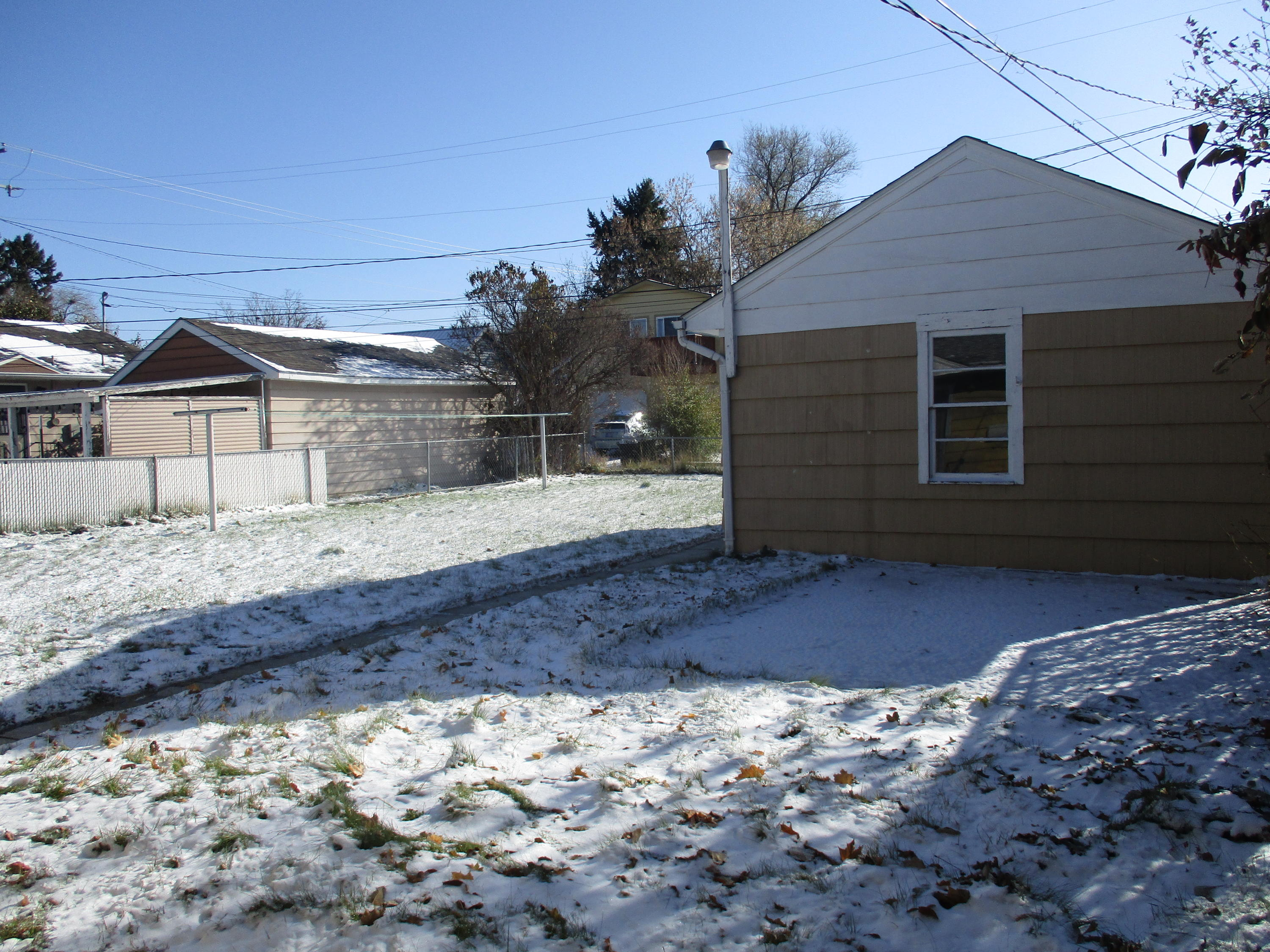 Property Image #37 for MLS #21917647