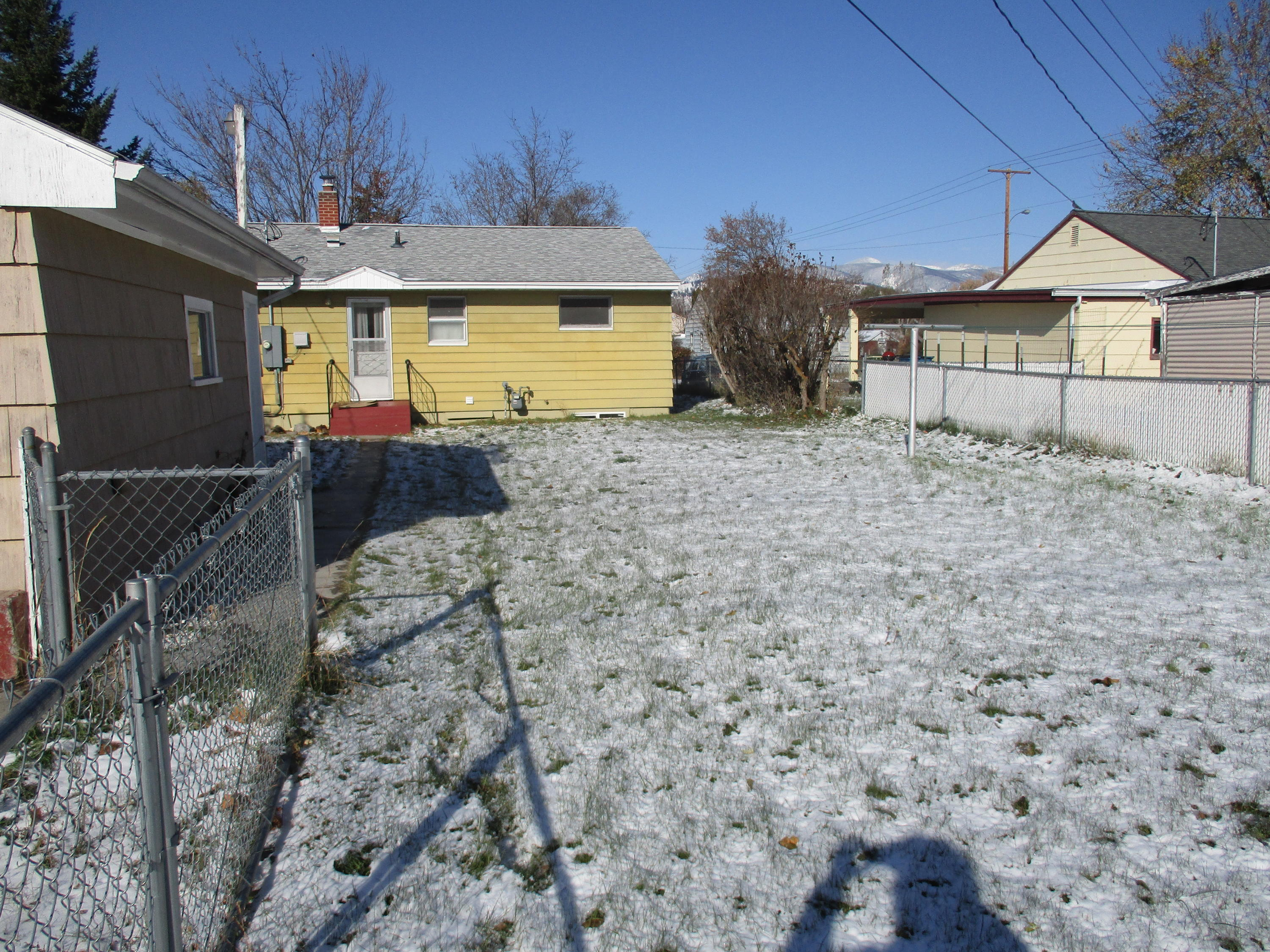 Property Image #38 for MLS #21917647