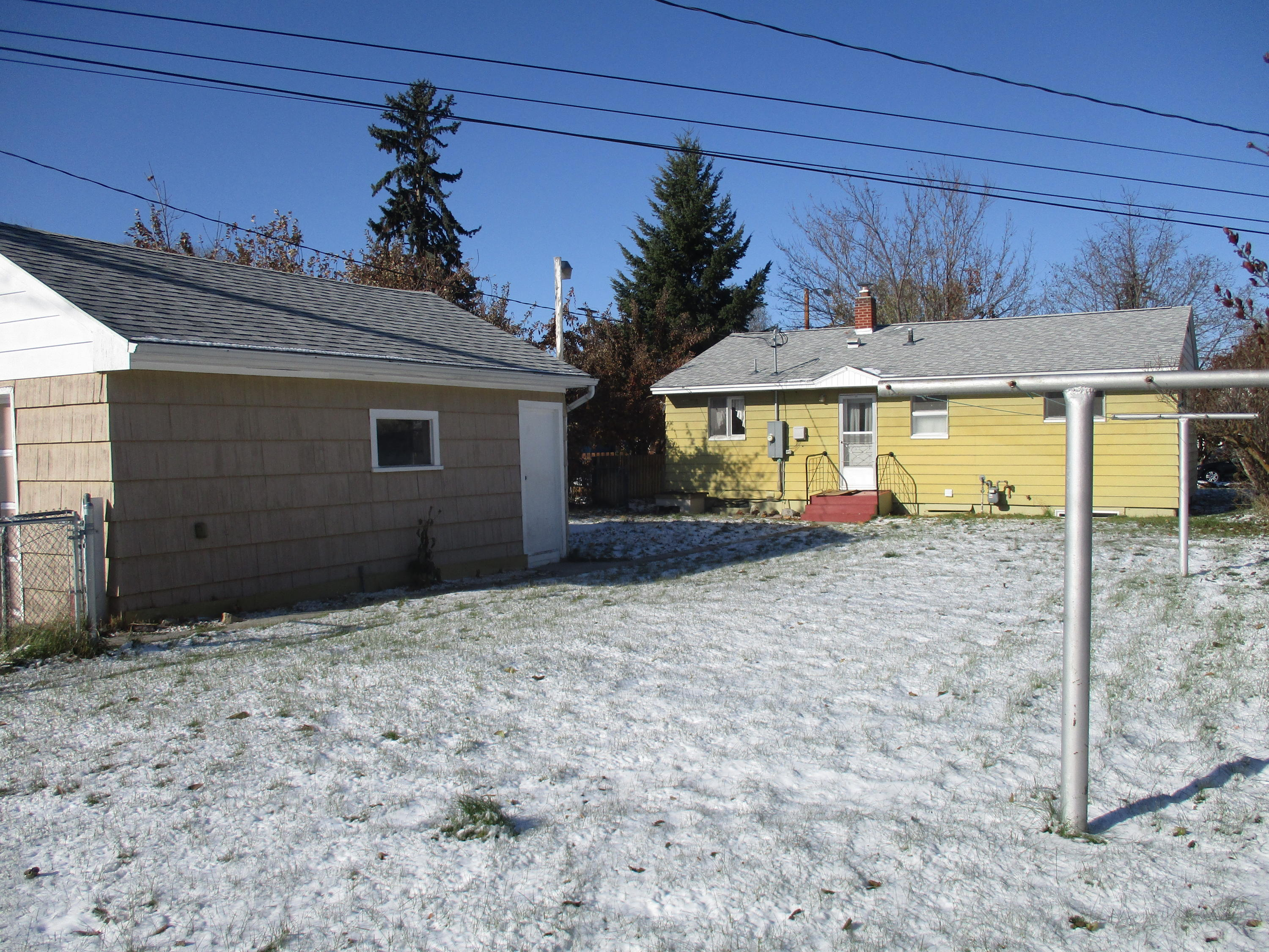 Property Image #4 for MLS #21917647