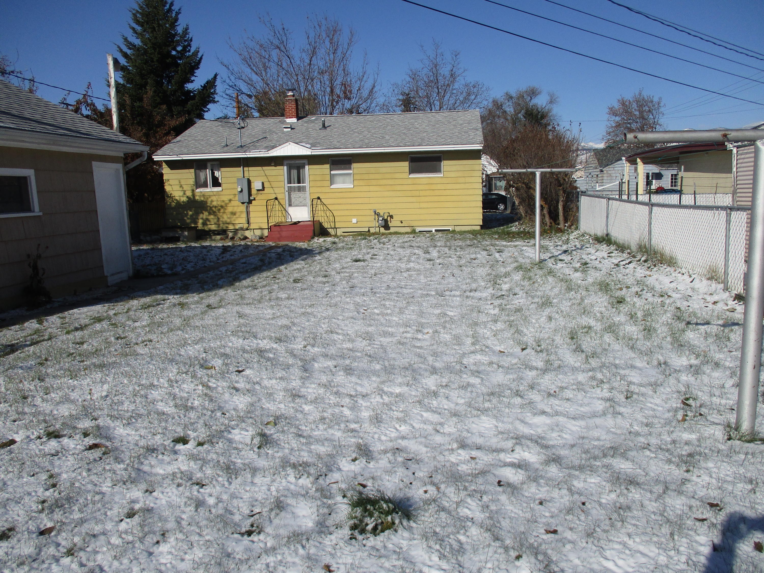 Property Image #5 for MLS #21917647