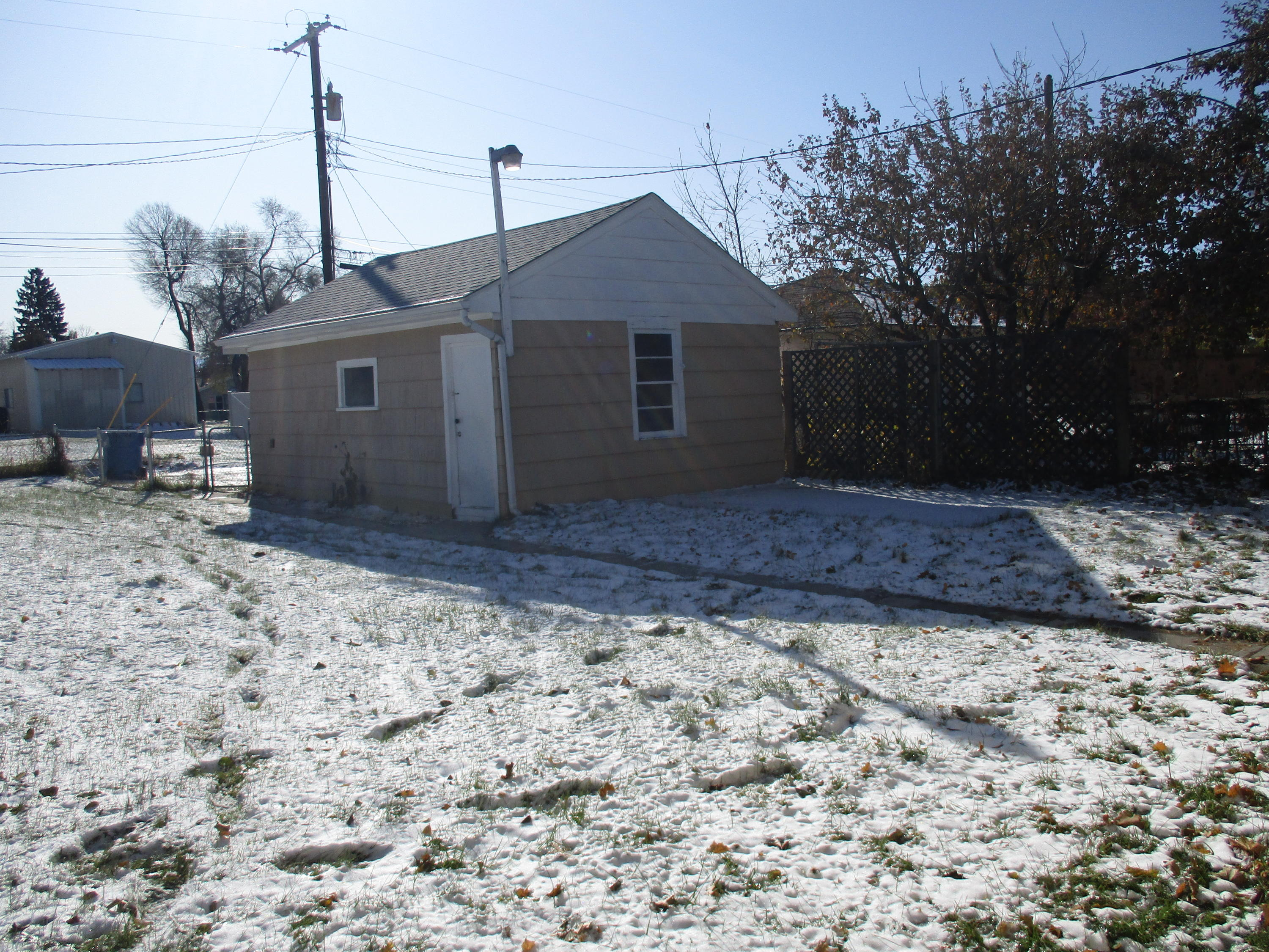 Property Image #3 for MLS #21917647