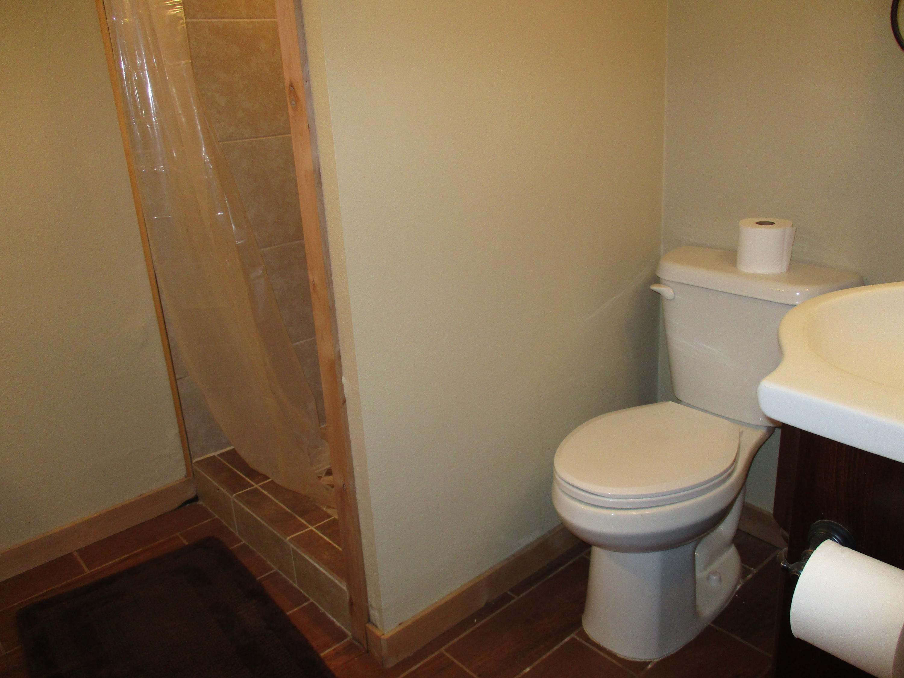 Property Image #25 for MLS #21917647