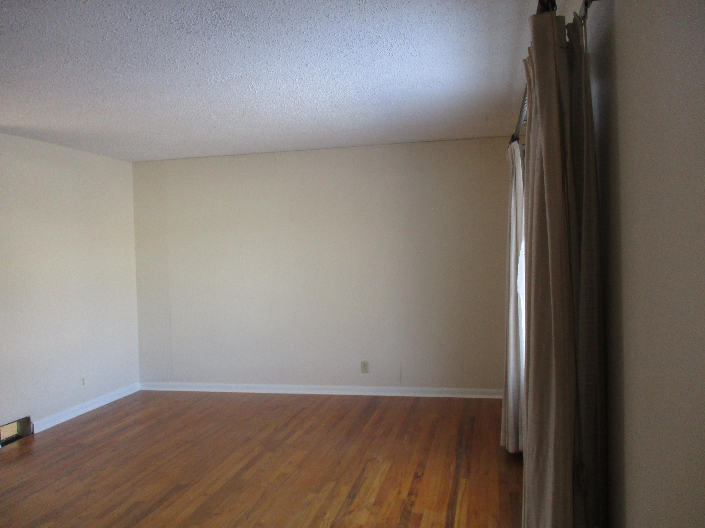Property Image #13 for MLS #21917647