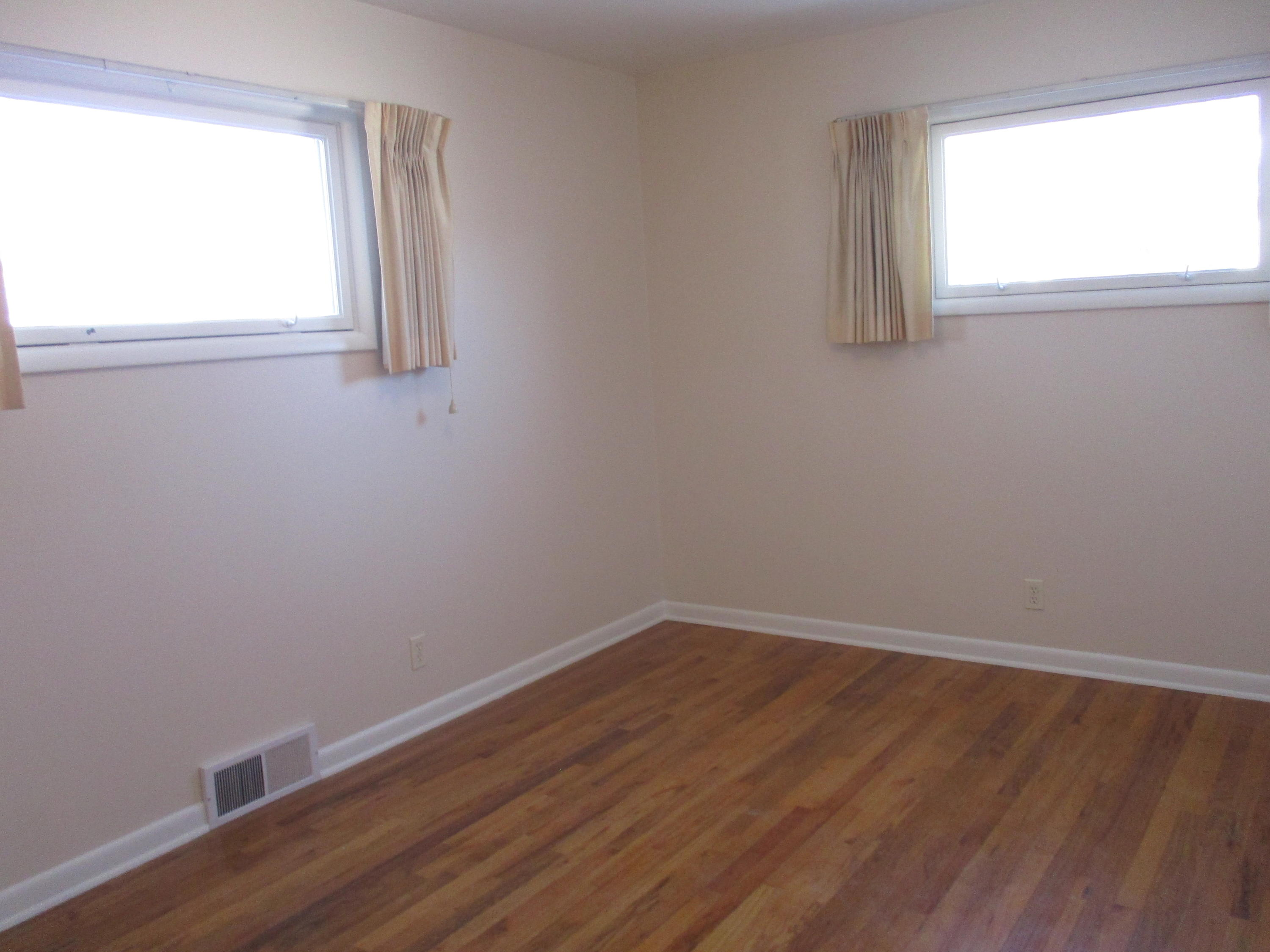 Property Image #15 for MLS #21917647