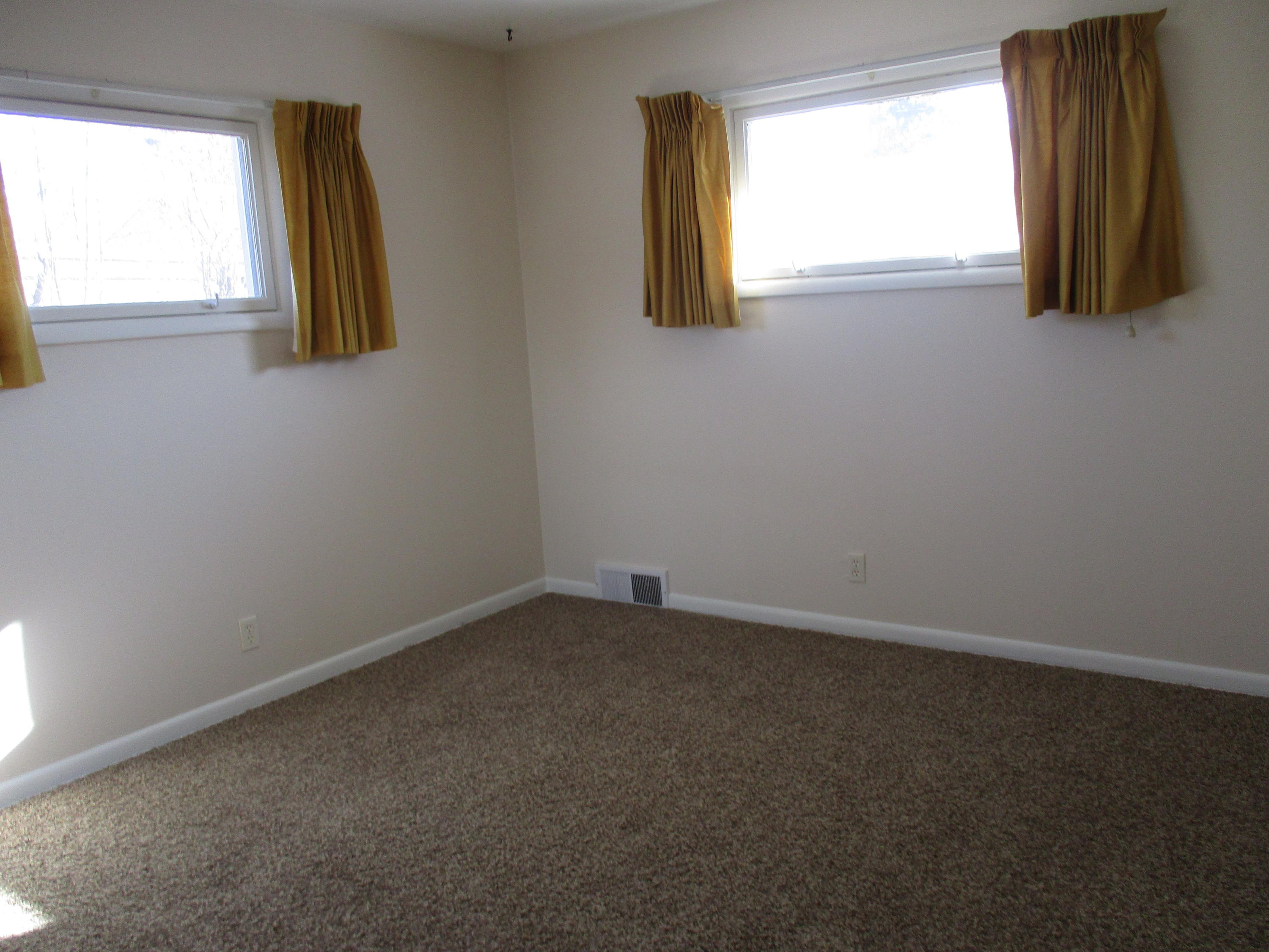 Property Image #19 for MLS #21917647