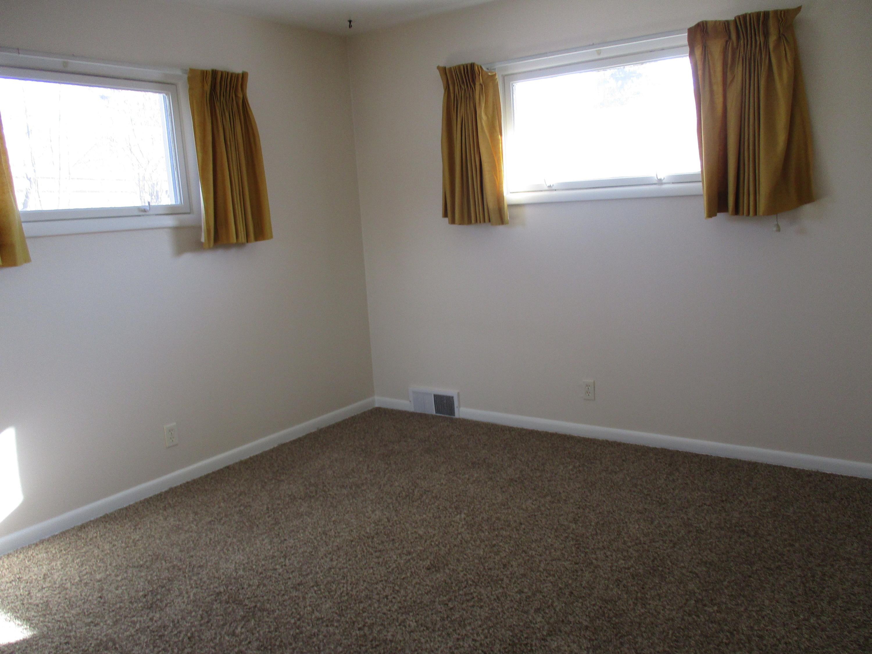 Property Image #18 for MLS #21917647