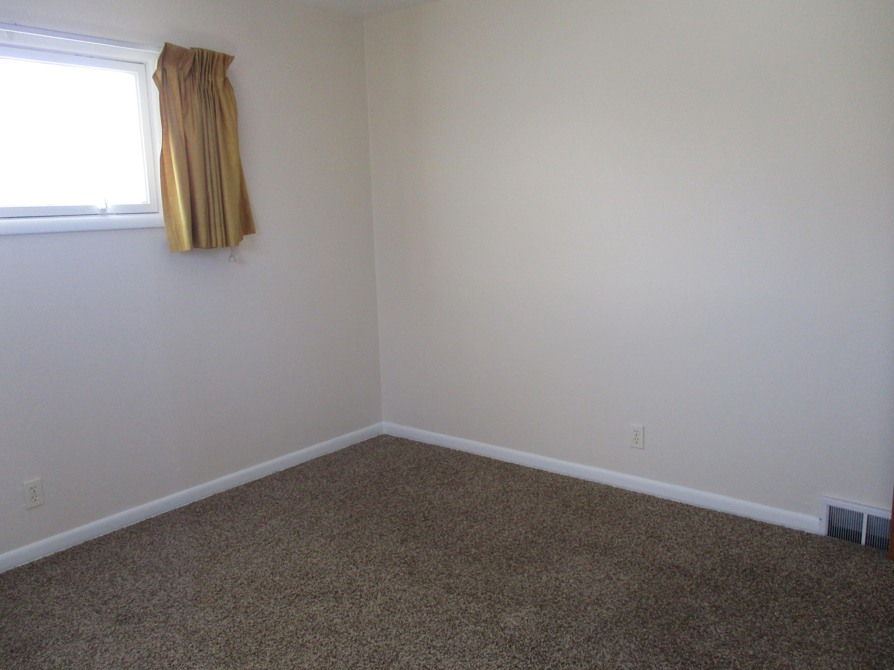 Property Image #16 for MLS #21917647