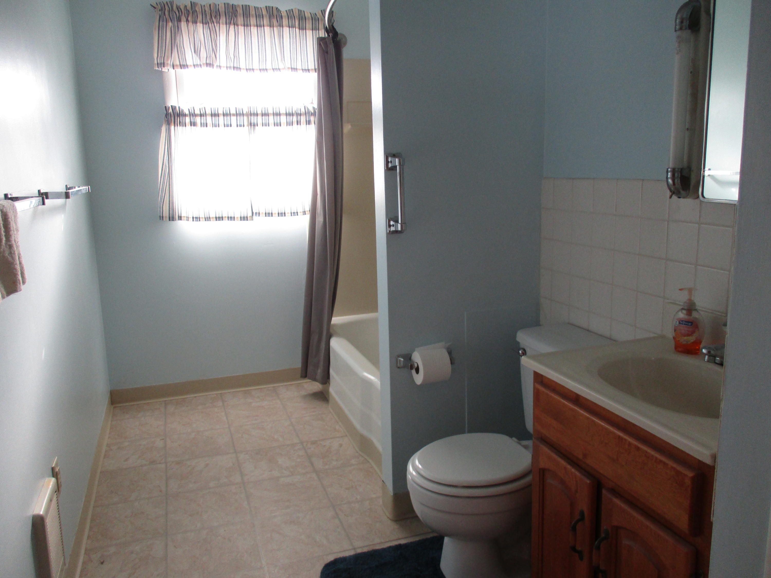 Property Image #20 for MLS #21917647