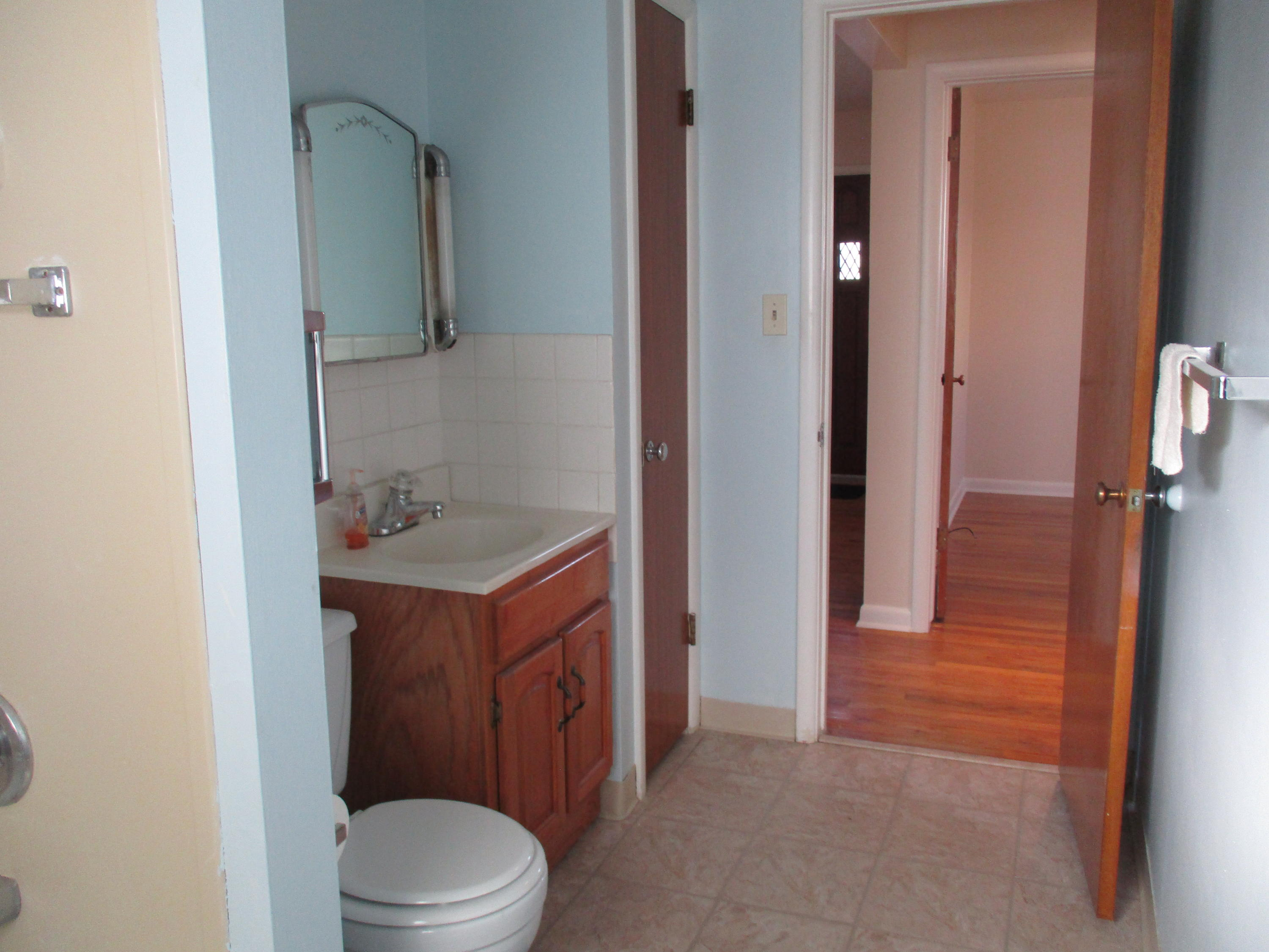 Property Image #21 for MLS #21917647