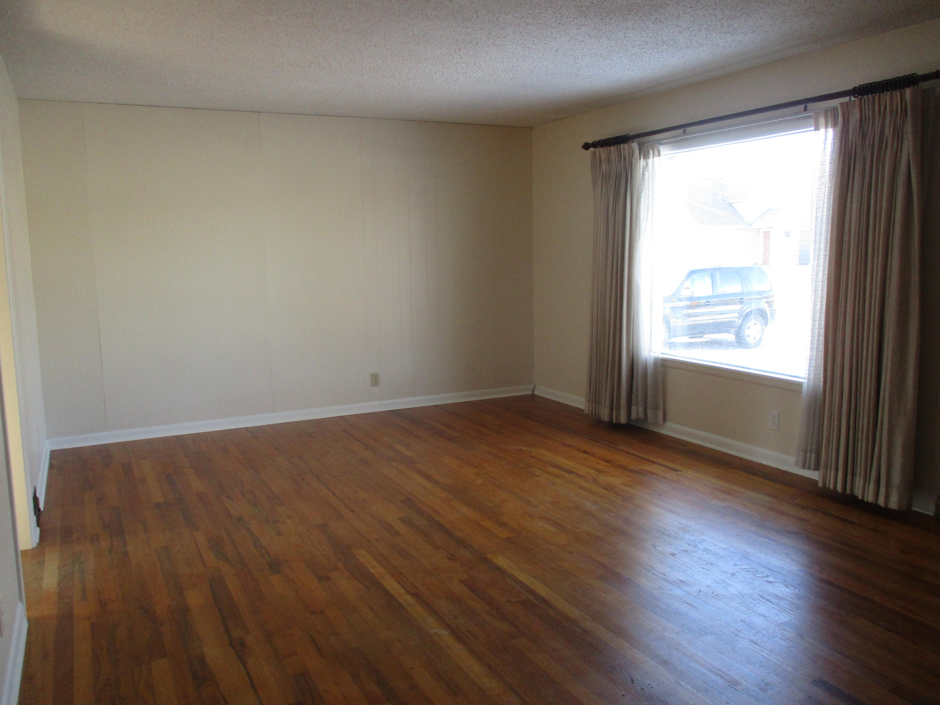 Property Image #11 for MLS #21917647