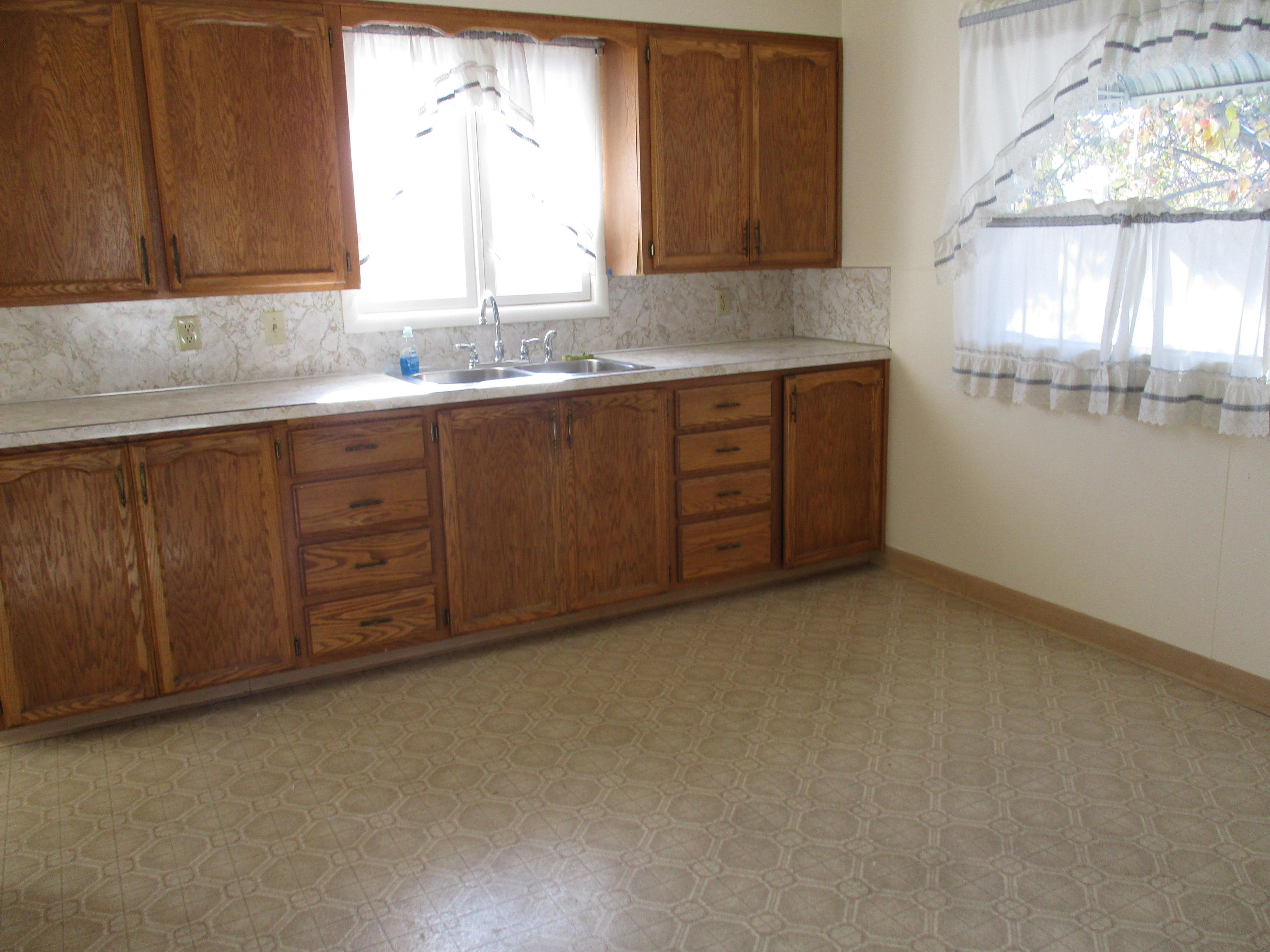 Property Image #8 for MLS #21917647