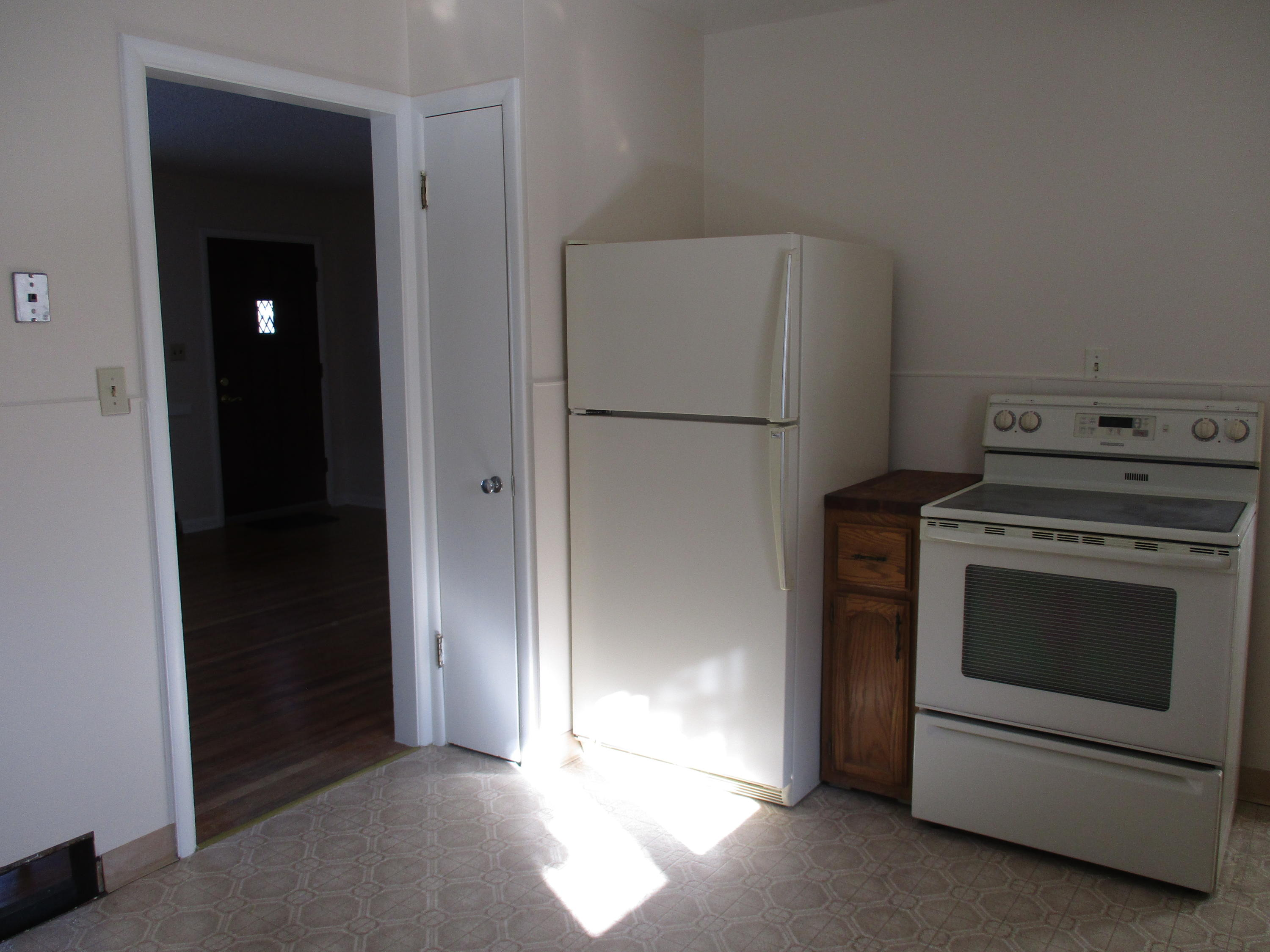 Property Image #10 for MLS #21917647