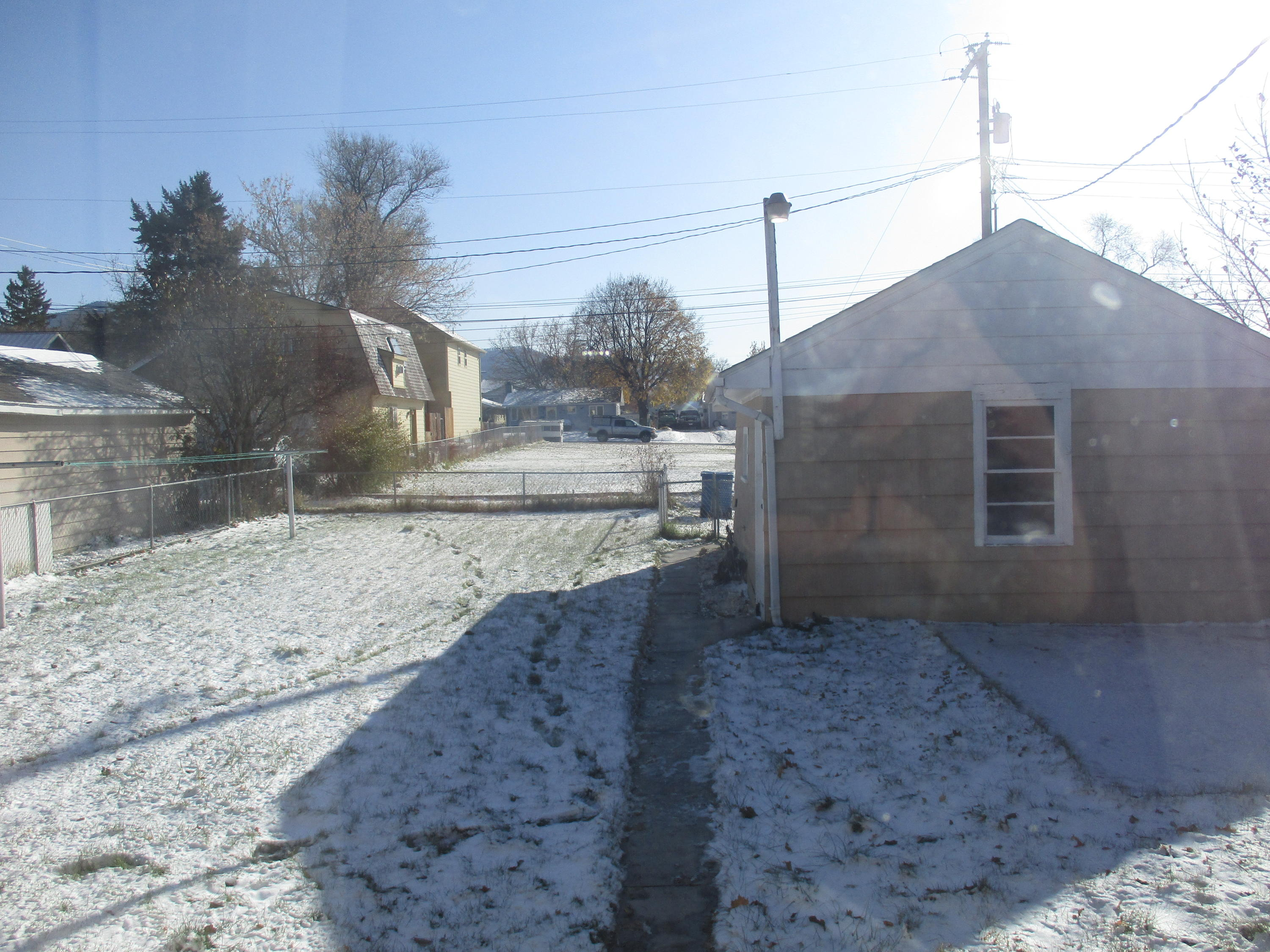 Property Image #39 for MLS #21917647