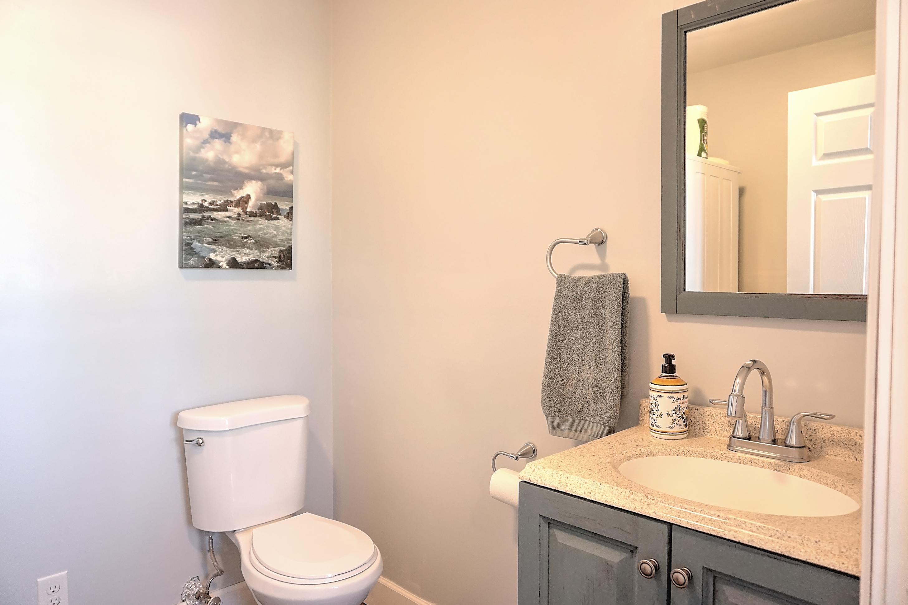 Property Image #17 for MLS #21917649