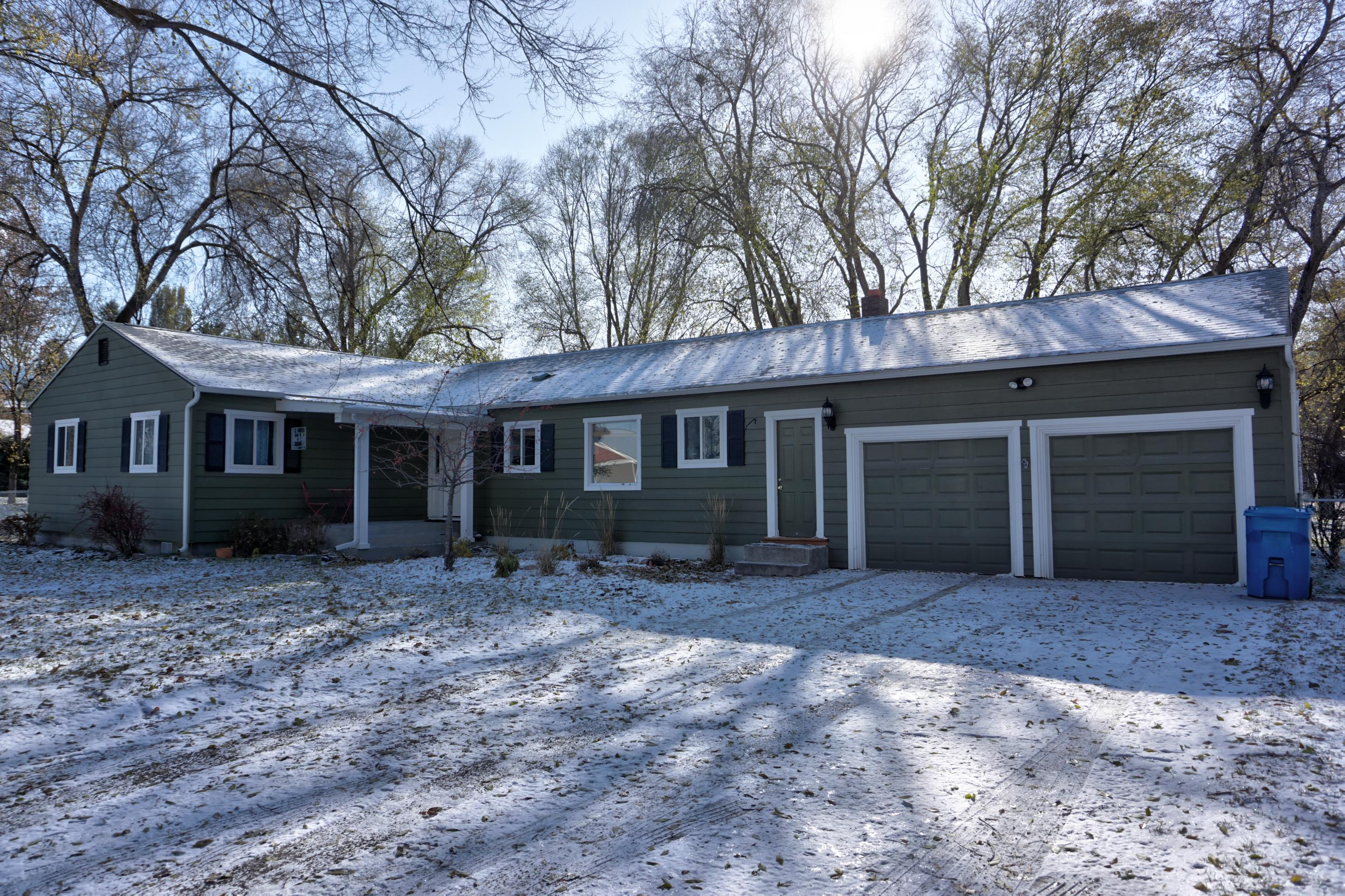 Property Image #1 for MLS #21917649