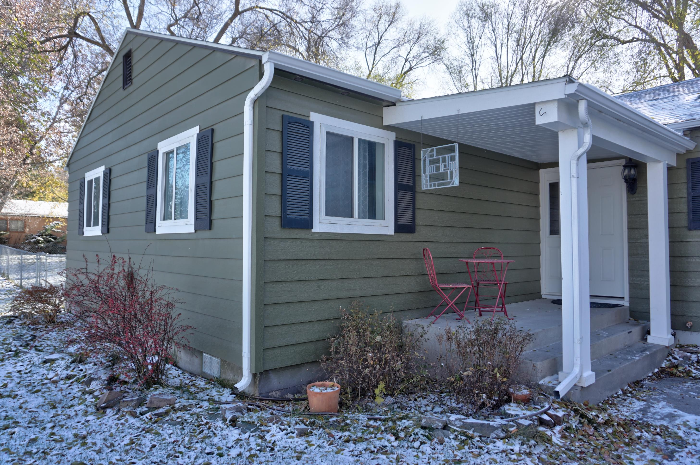 Property Image #34 for MLS #21917649