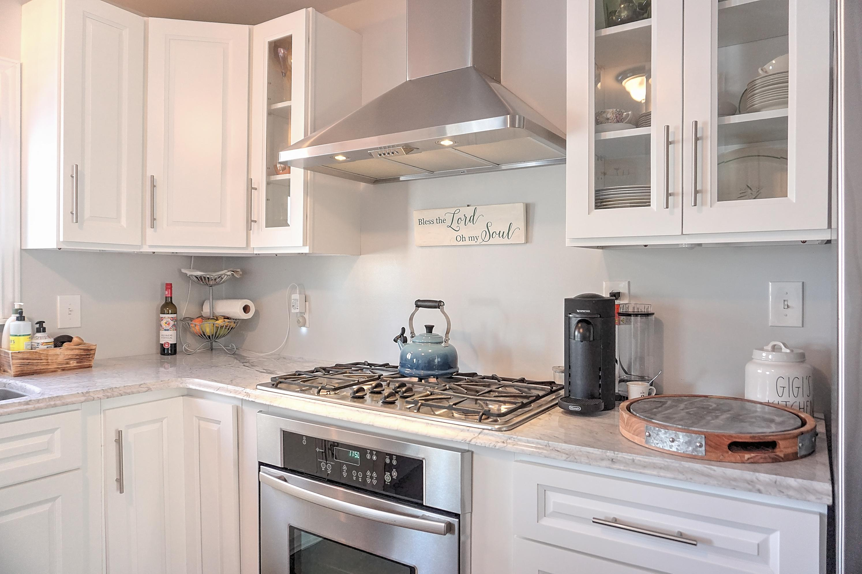 Property Image #11 for MLS #21917649