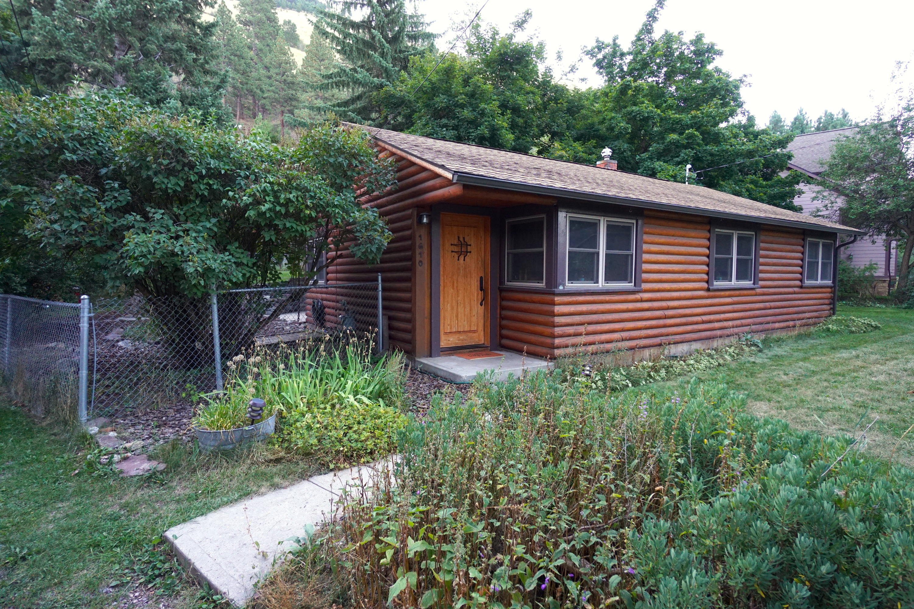 Property Image #1 for MLS #21917654