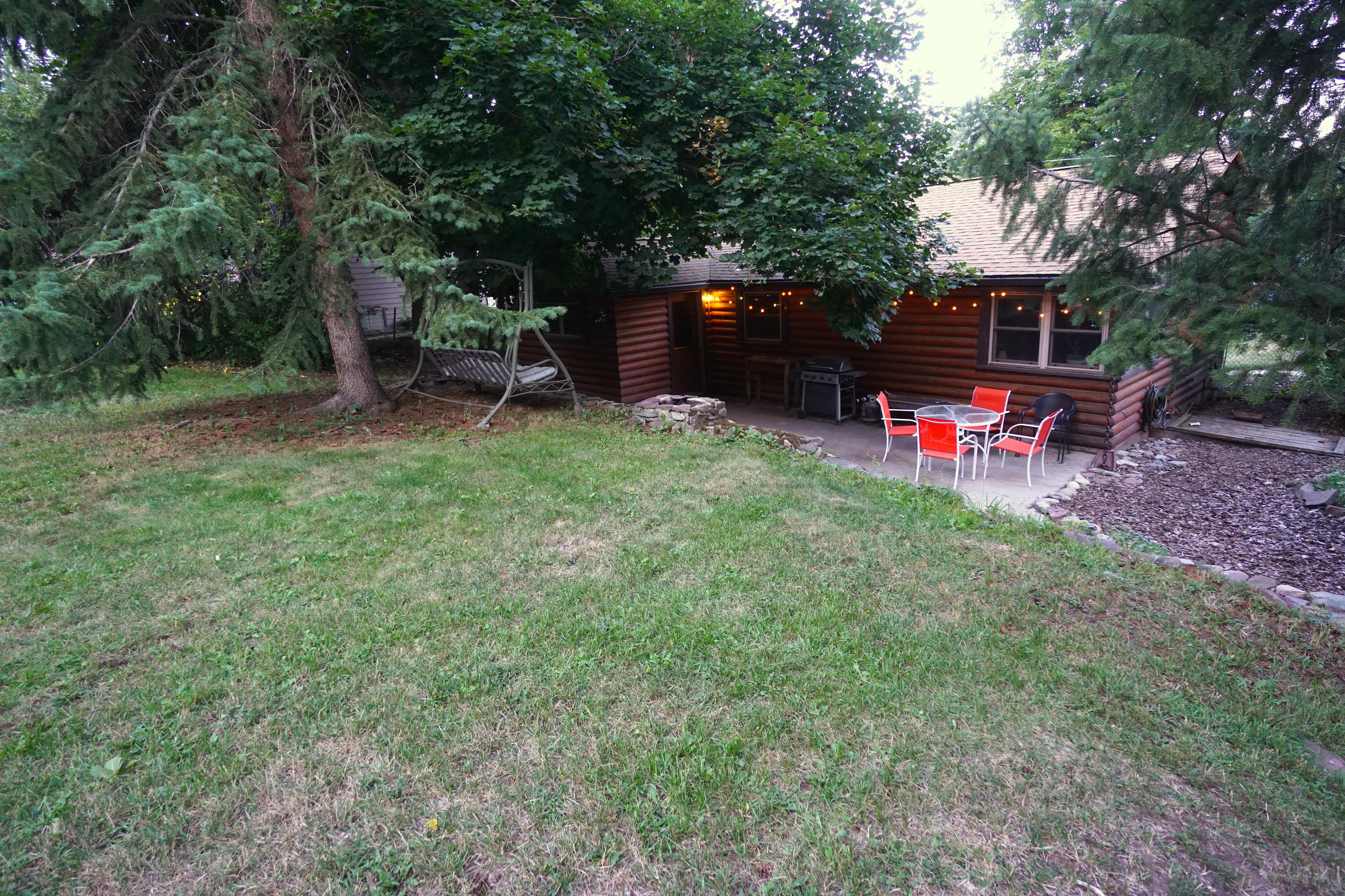 Property Image #18 for MLS #21917654