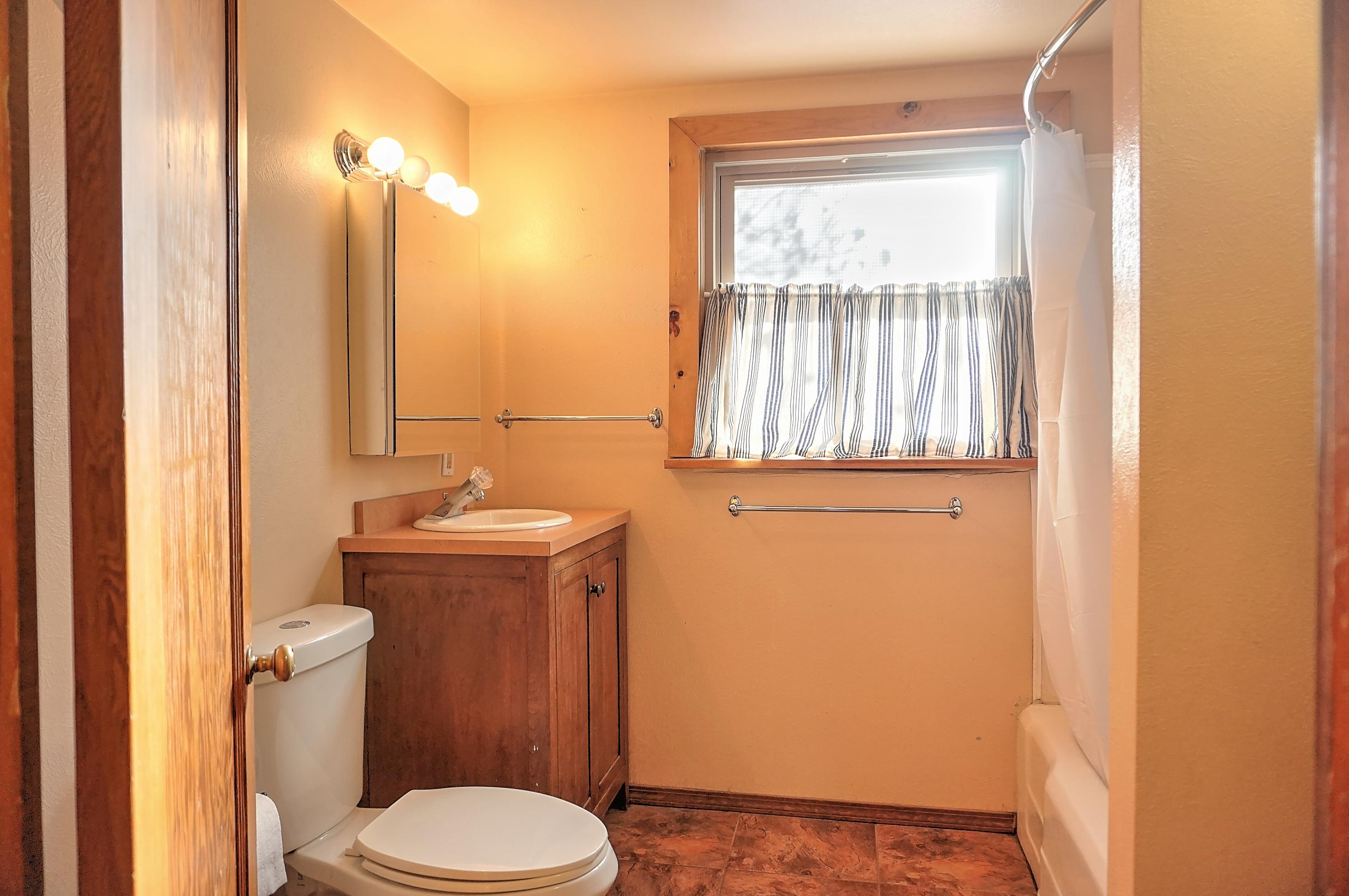 Property Image #11 for MLS #21917654