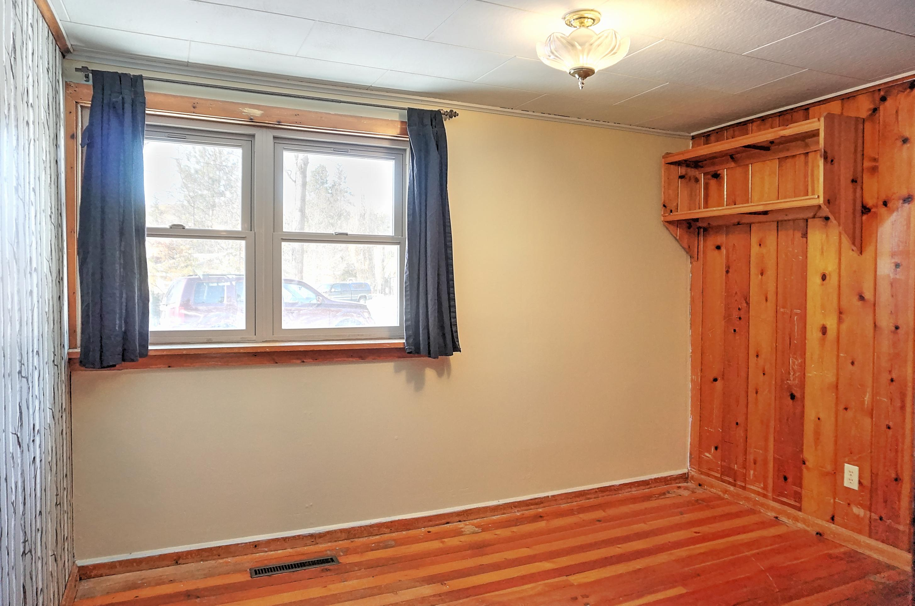 Property Image #5 for MLS #21917654