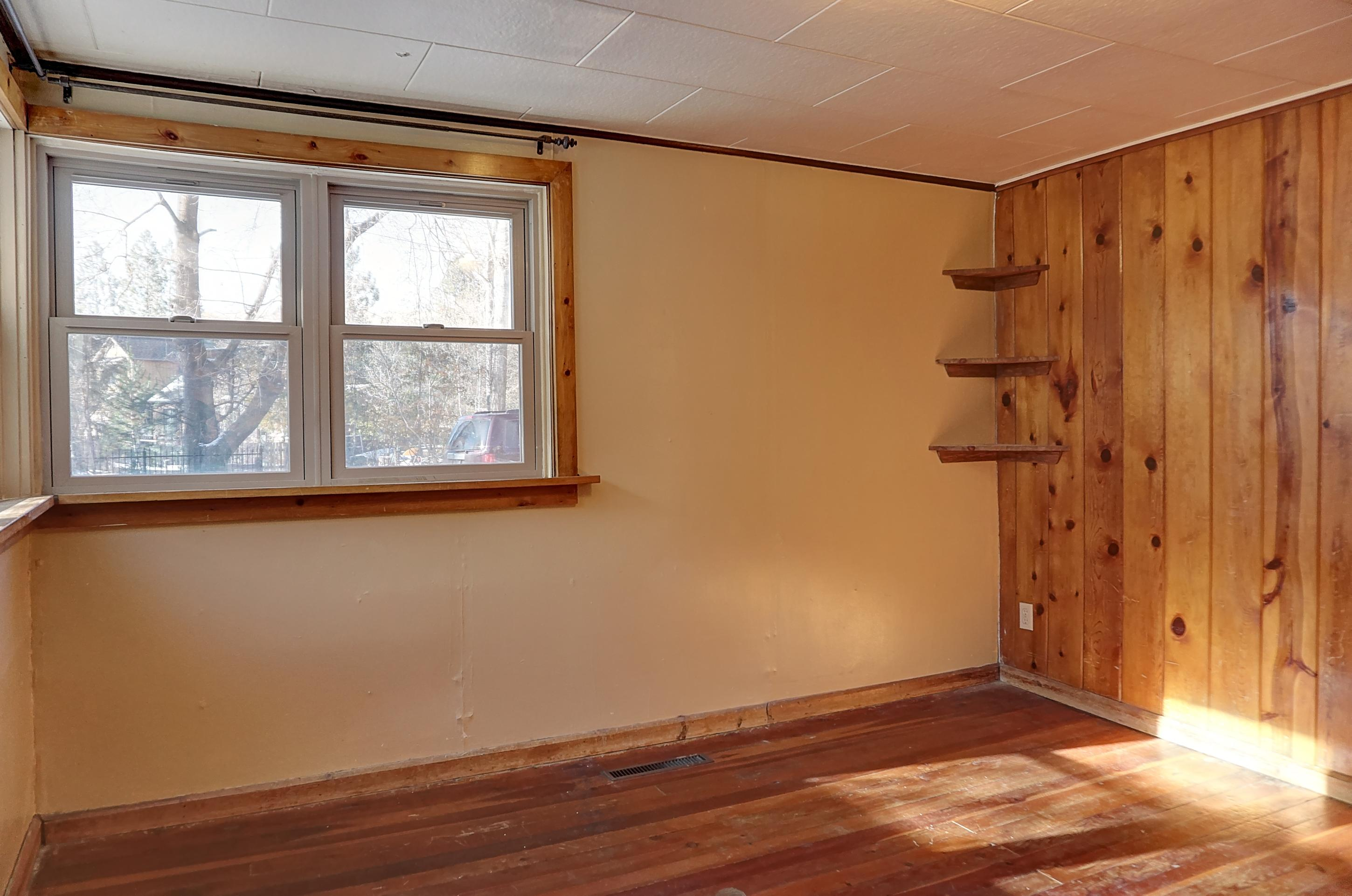 Property Image #10 for MLS #21917654