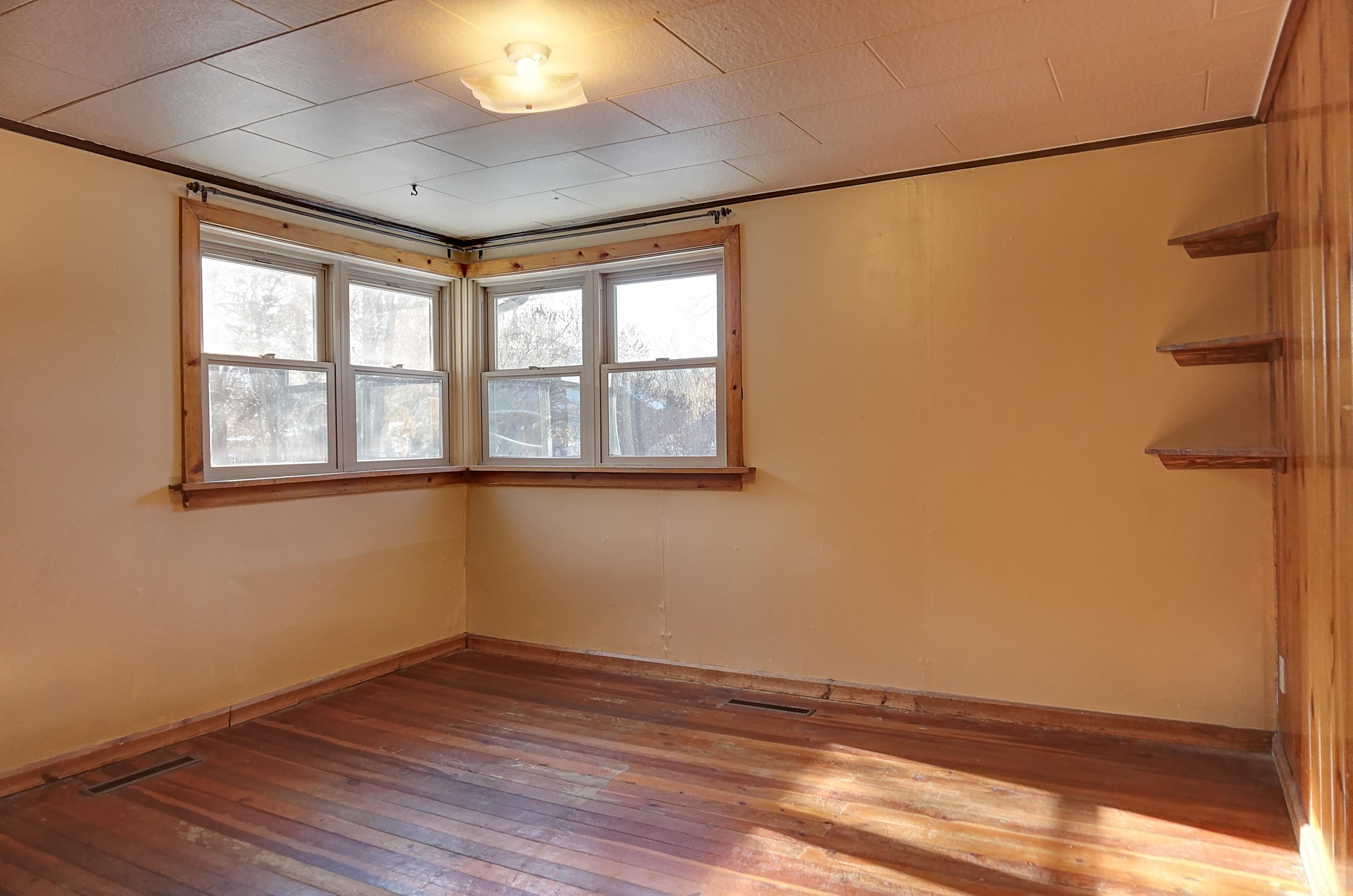 Property Image #8 for MLS #21917654