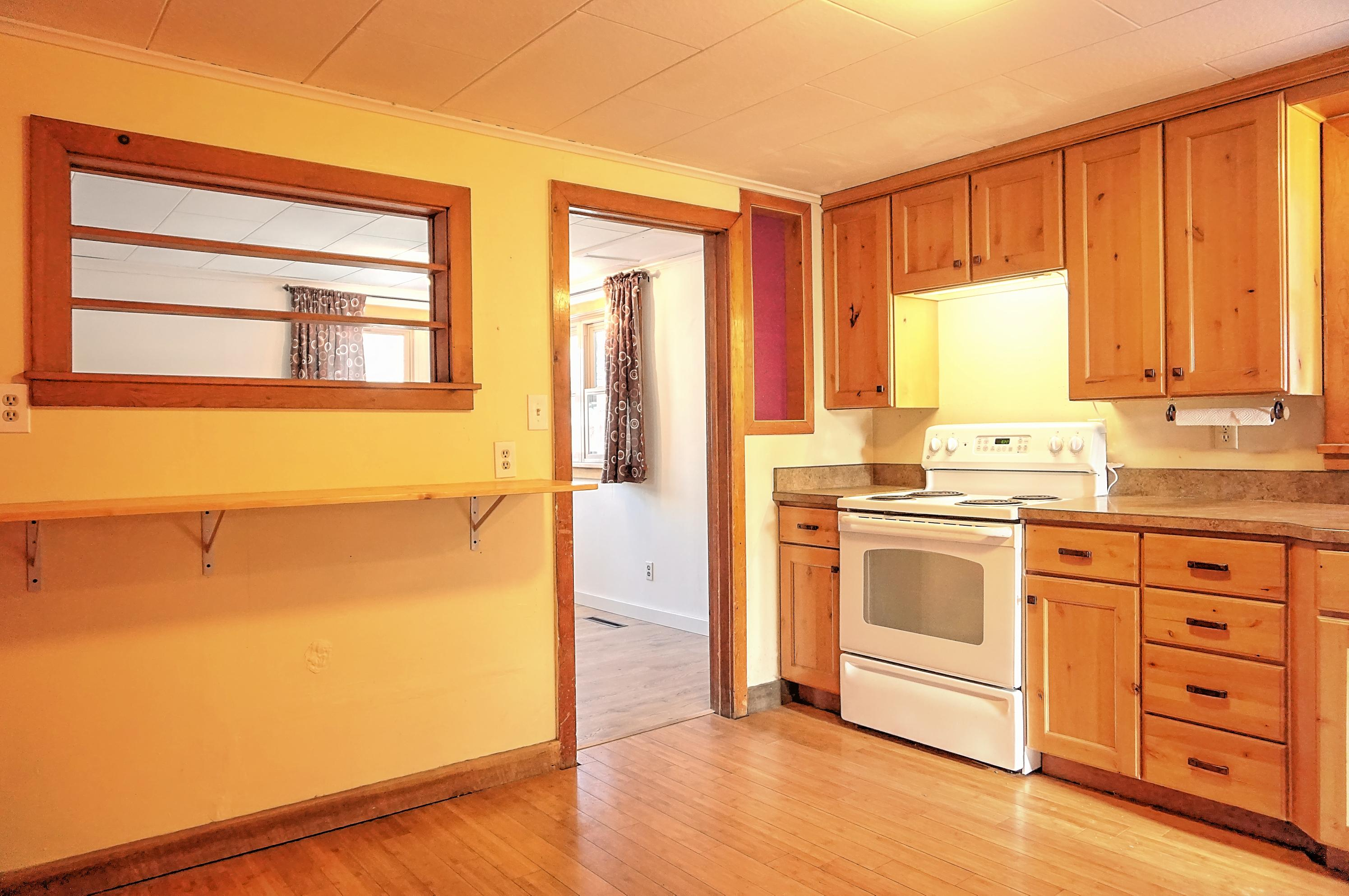 Property Image #4 for MLS #21917654