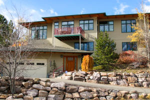 1803 Elison Lane, Missoula, MT 59802