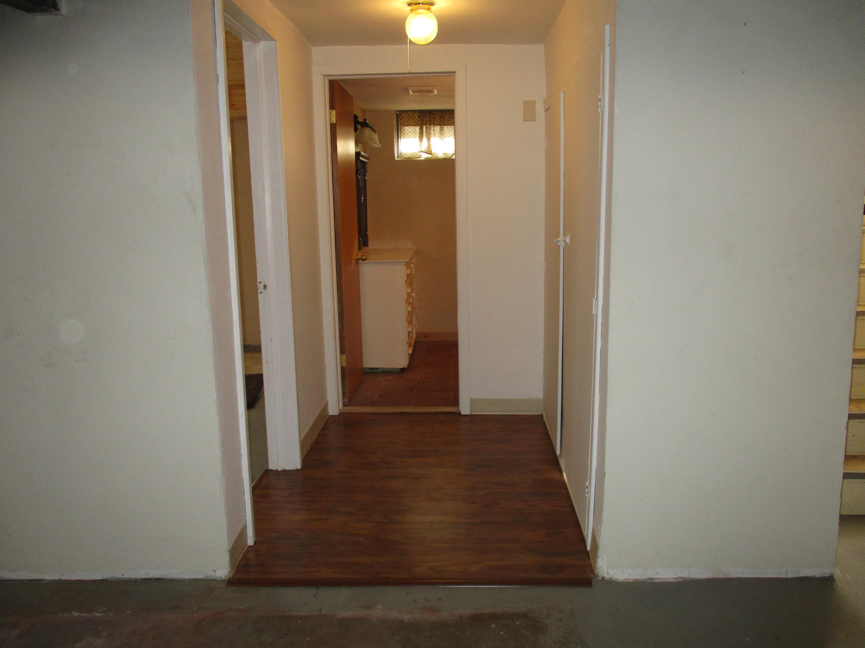 Property Image #30 for MLS #21917647