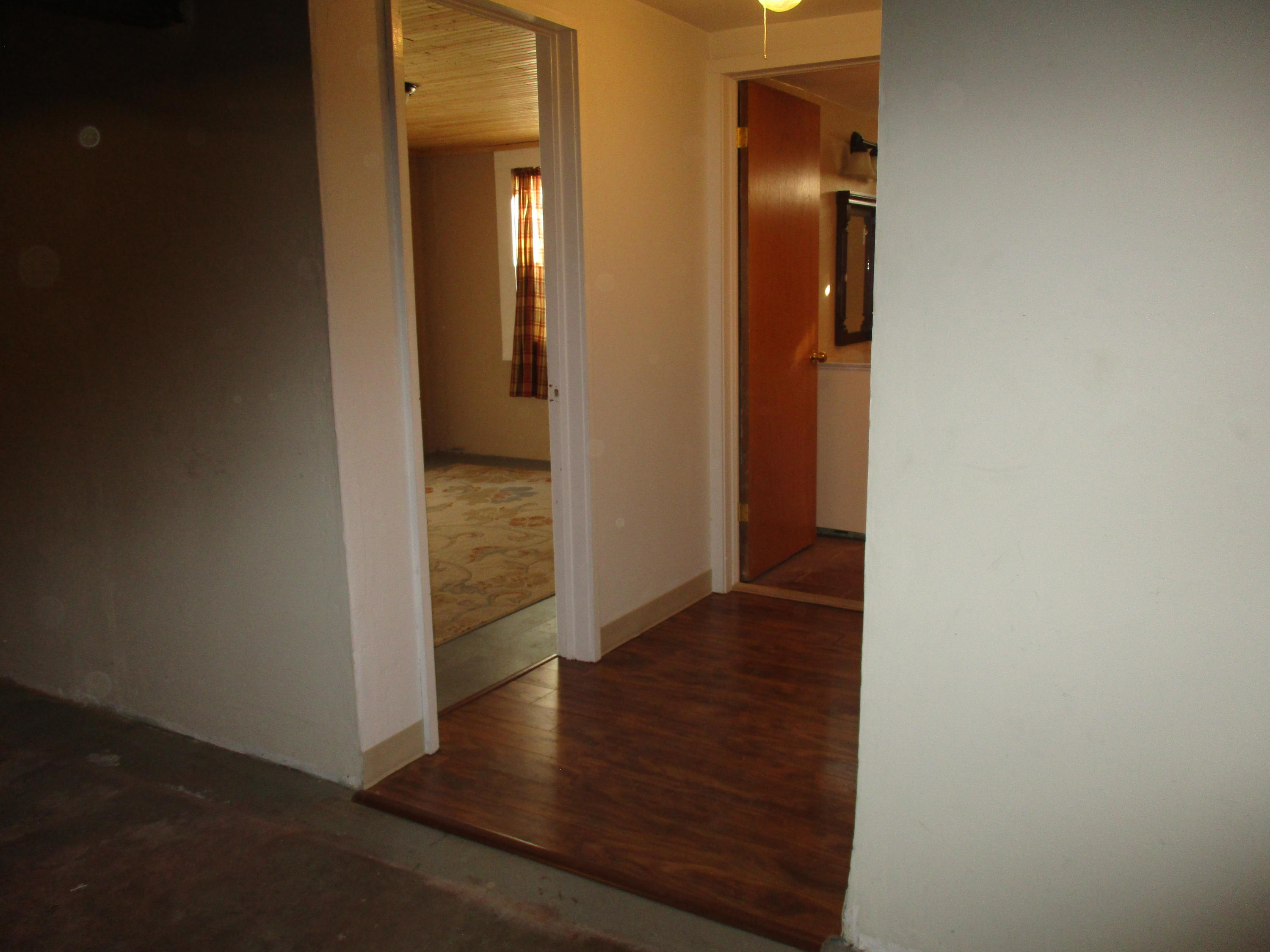 Property Image #32 for MLS #21917647
