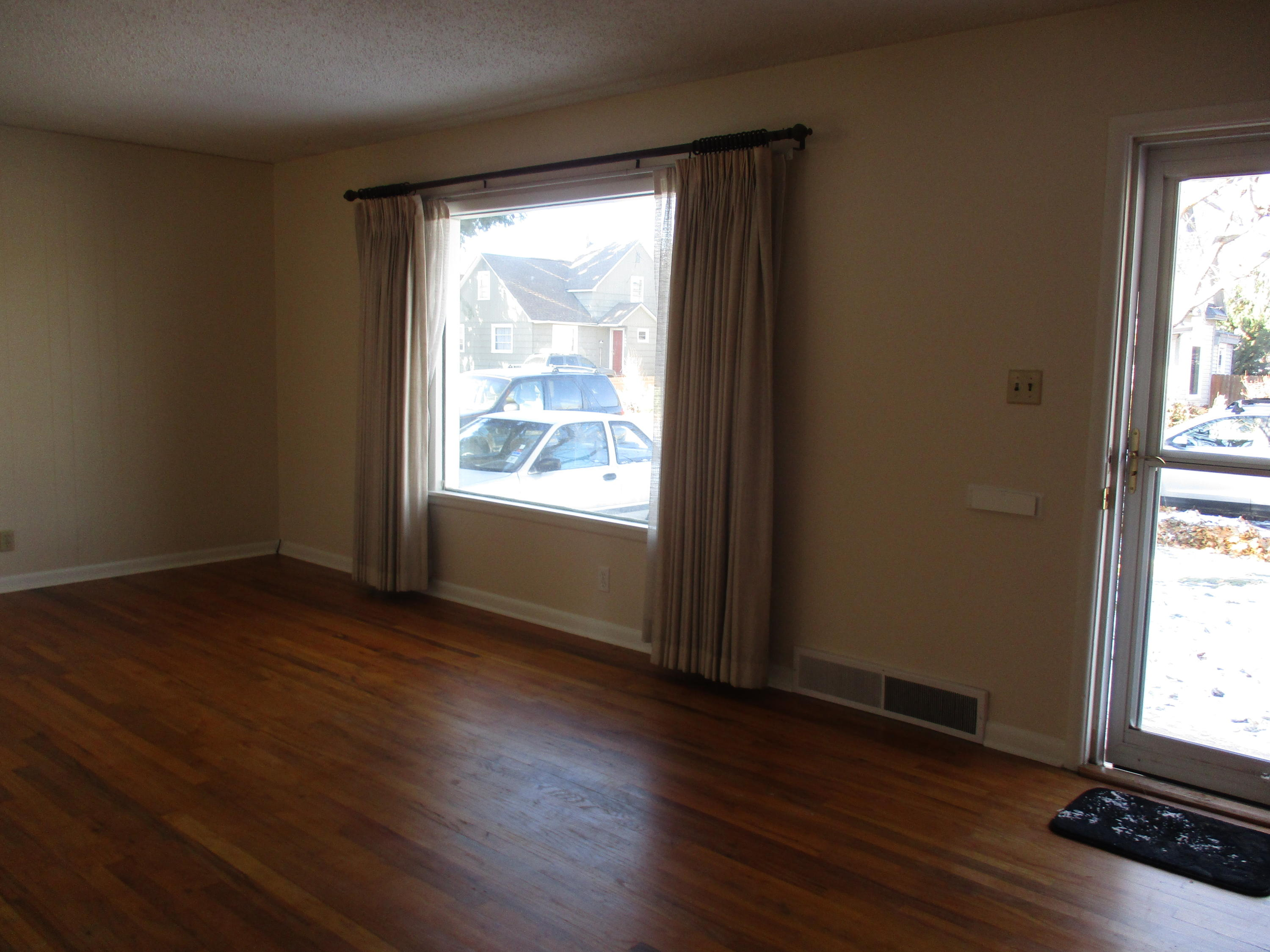 Property Image #41 for MLS #21917647