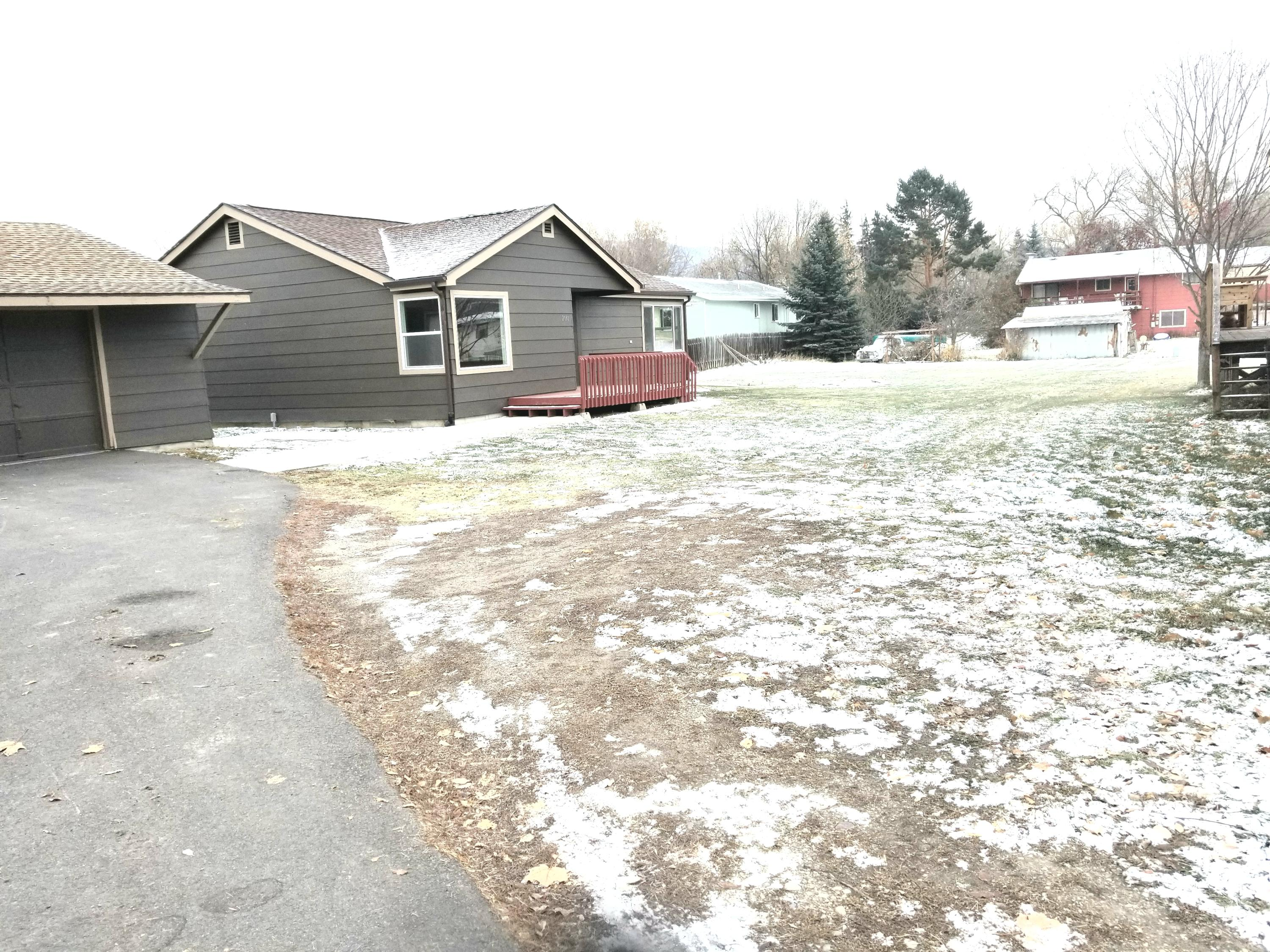 Property Image #18 for MLS #21917743