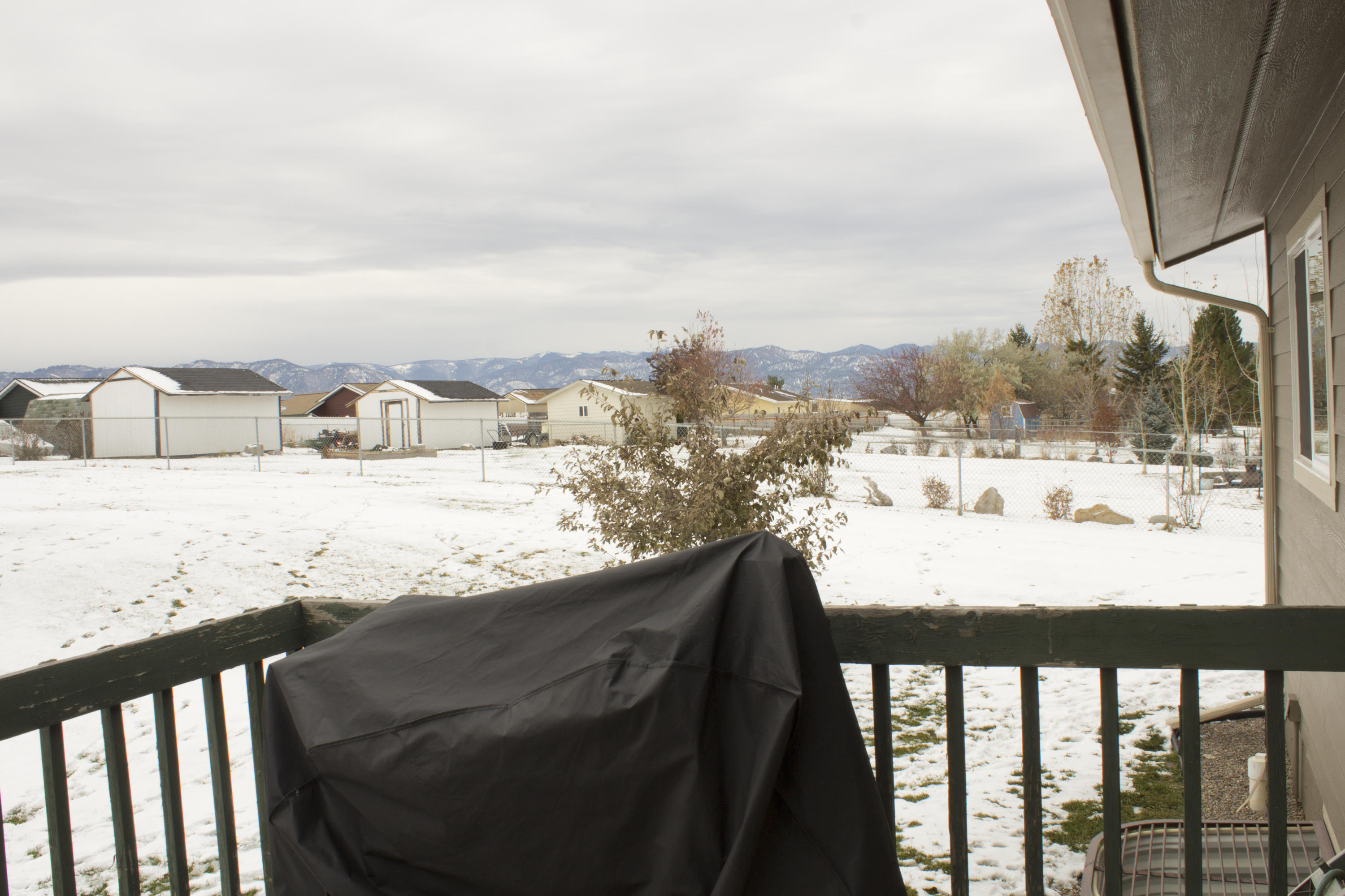 Property Image #38 for MLS #21917749