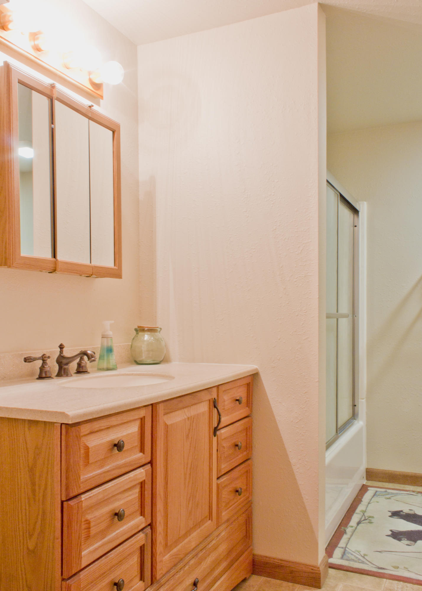 Property Image #24 for MLS #21917749