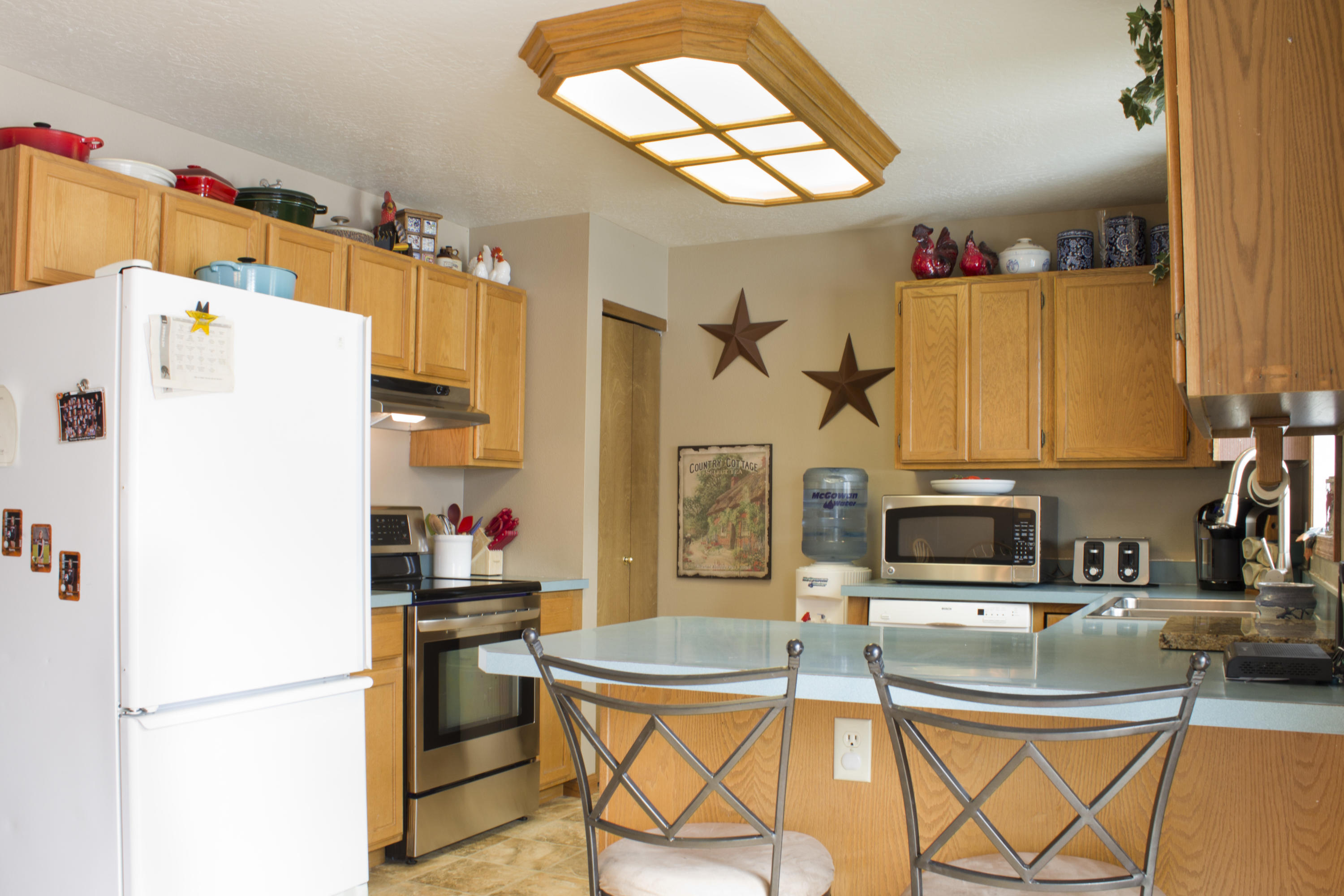 Property Image #5 for MLS #21917749