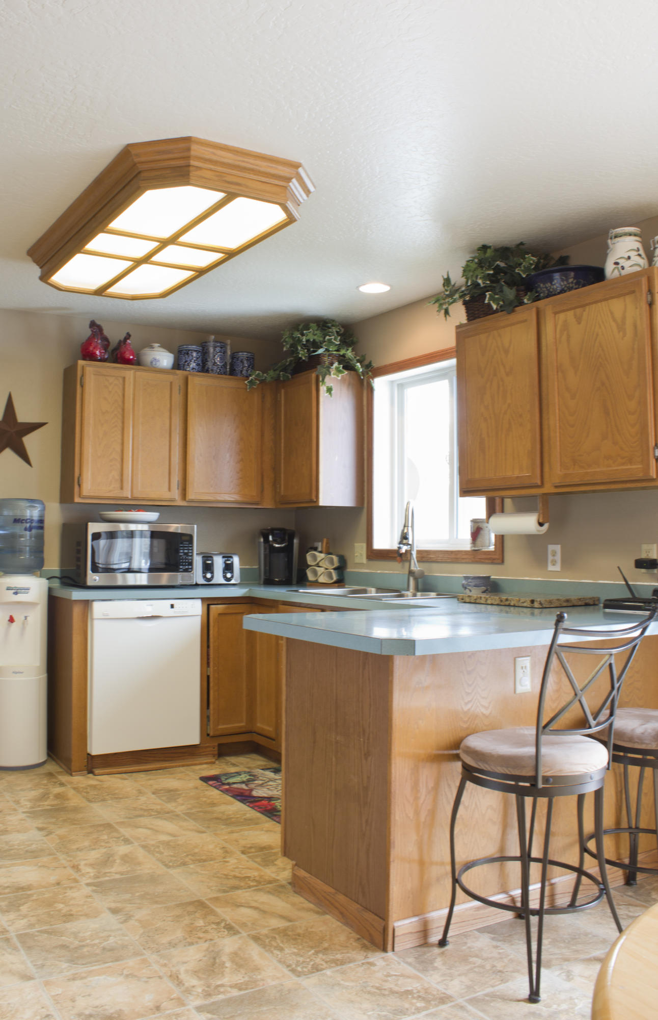 Property Image #4 for MLS #21917749