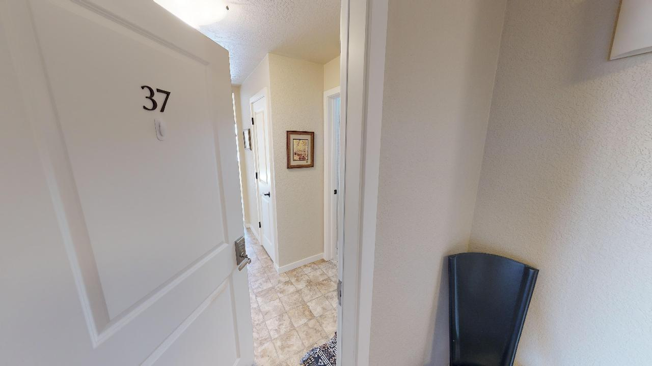 Property Image #16 for MLS #21917762
