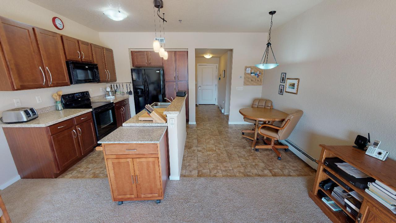 Property Image #19 for MLS #21917762