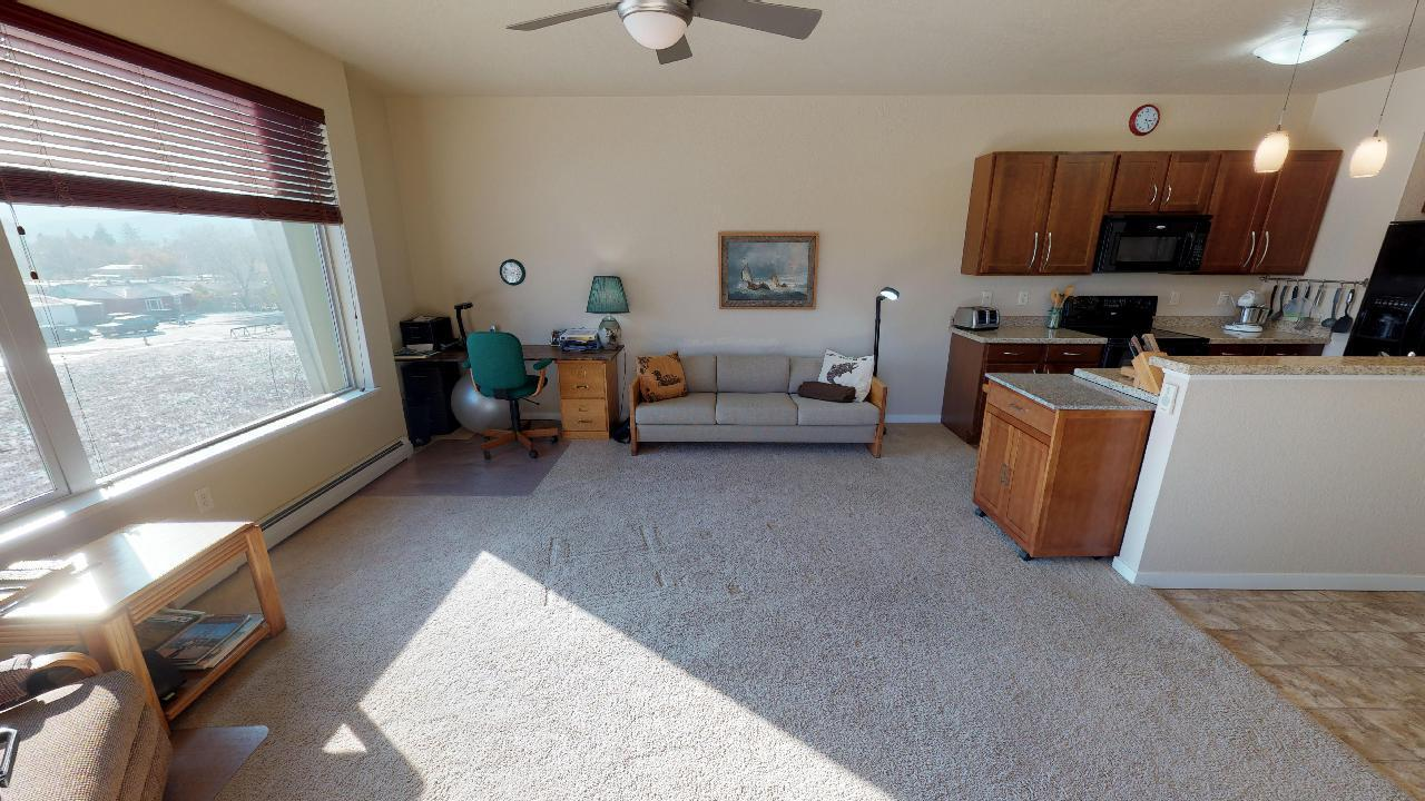 Property Image #3 for MLS #21917762